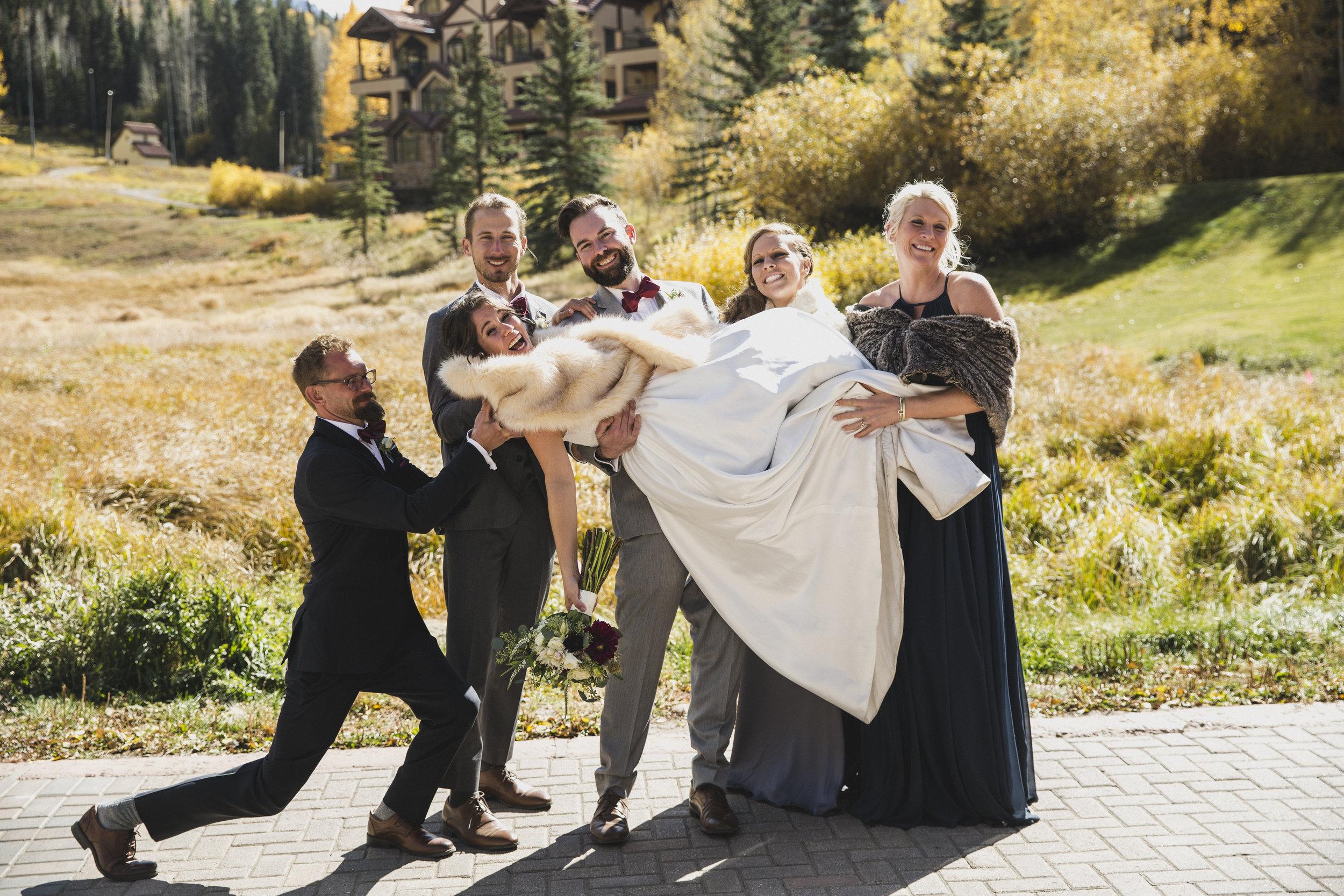 NE-LeahandAshtonphotography-Telluride-Wedding-Photography-9721.jpg
