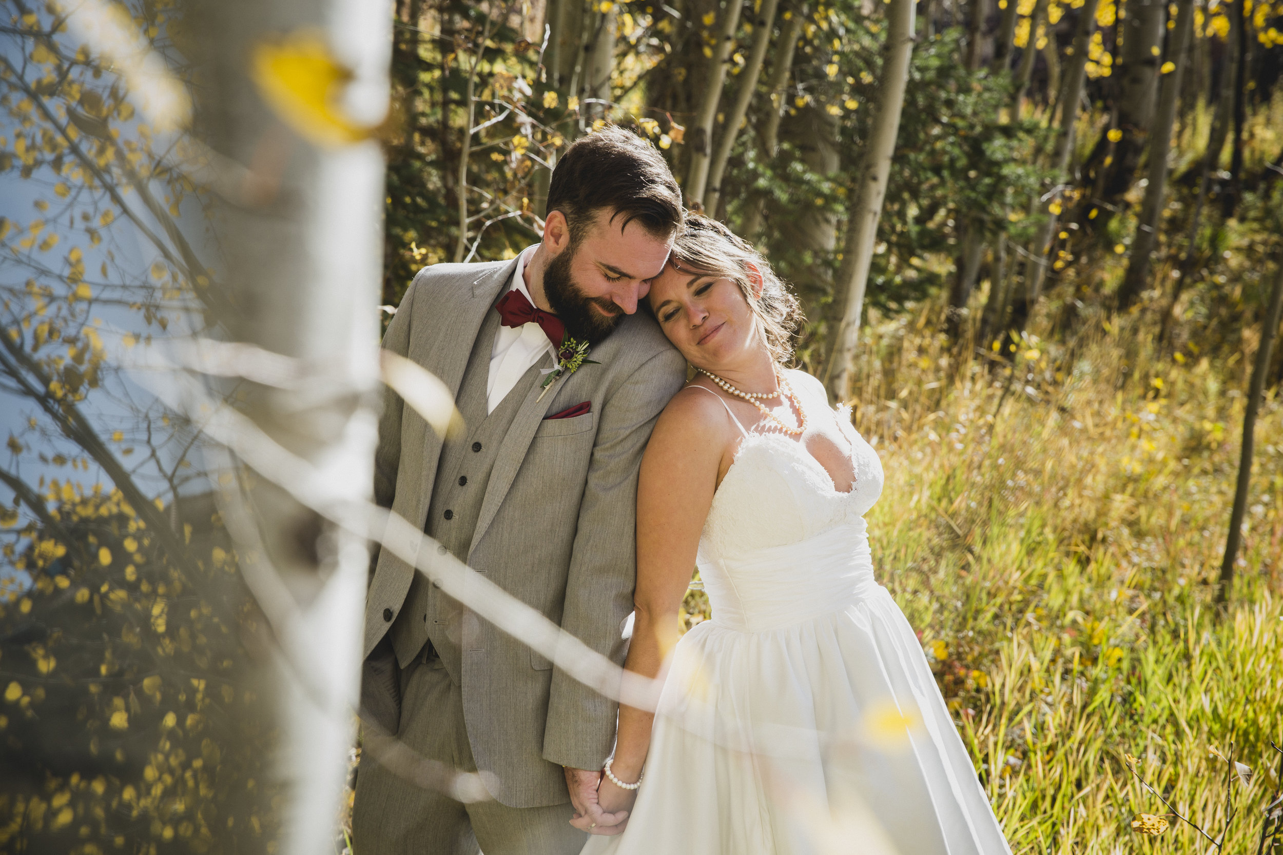 NE-LeahandAshtonphotography-Telluride-Wedding-Photography-9842.jpg