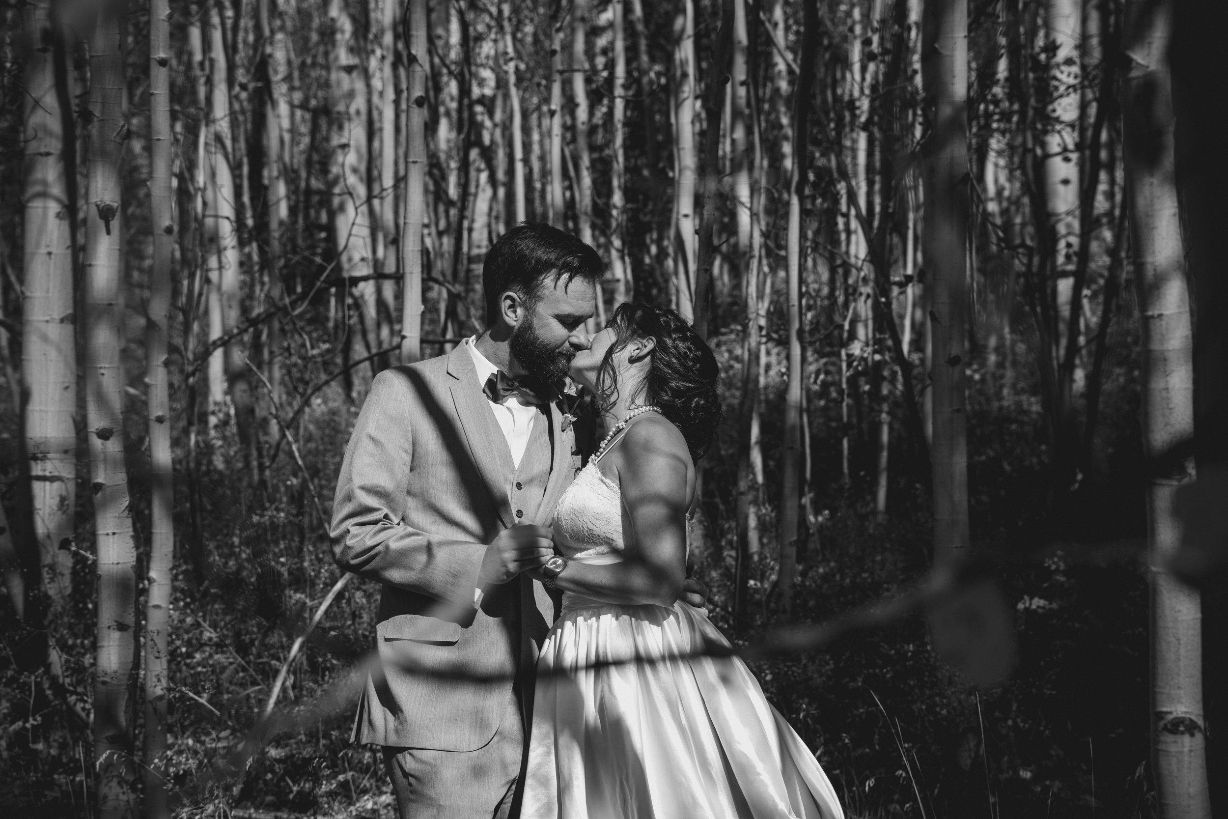 NE-LeahandAshtonphotography-Telluride-Wedding-Photography-9852.jpg