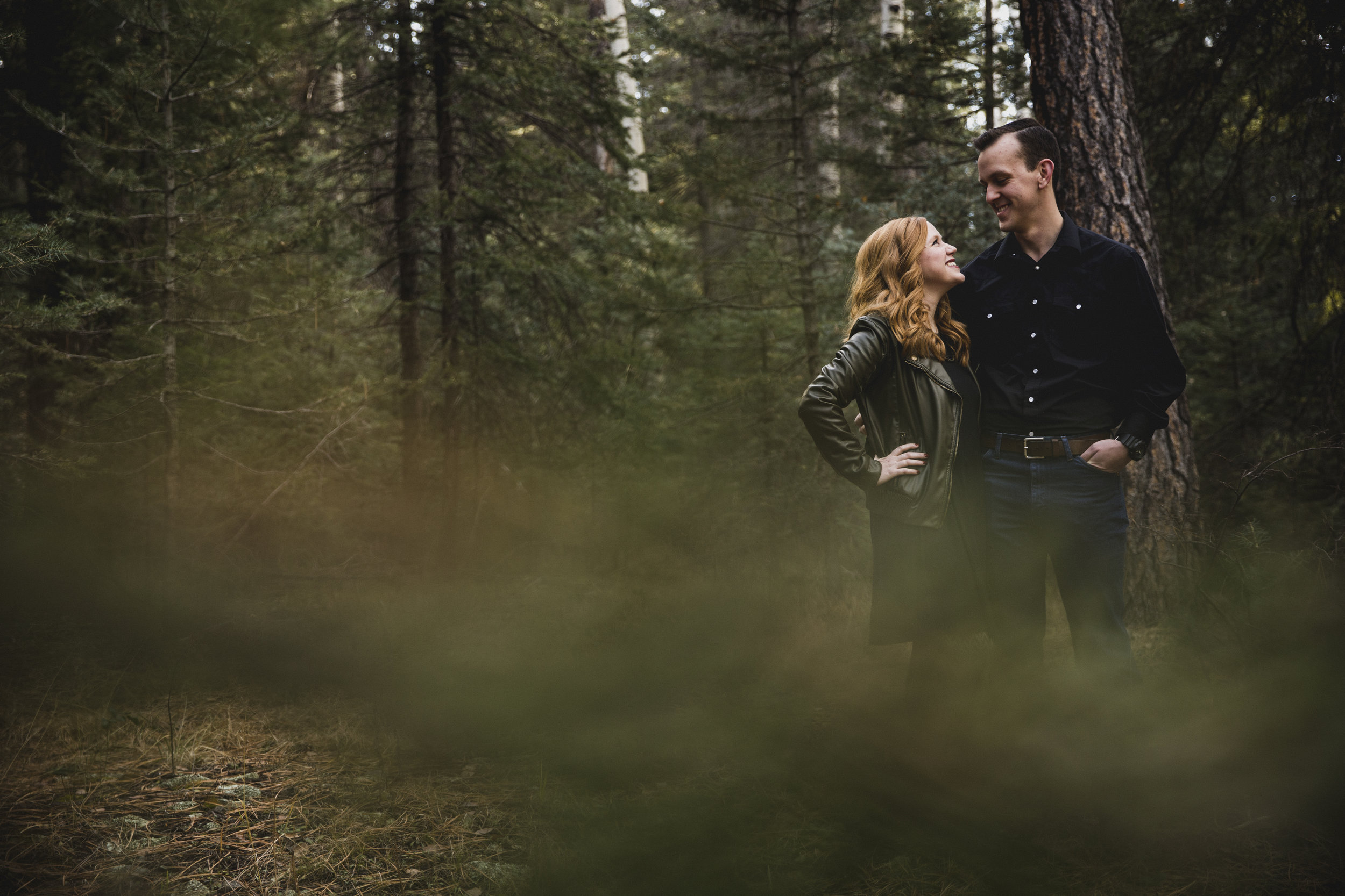 AB-LeahandAshtonphotography-Pagosa-Springs-Telluride-Wedding--7909.jpg