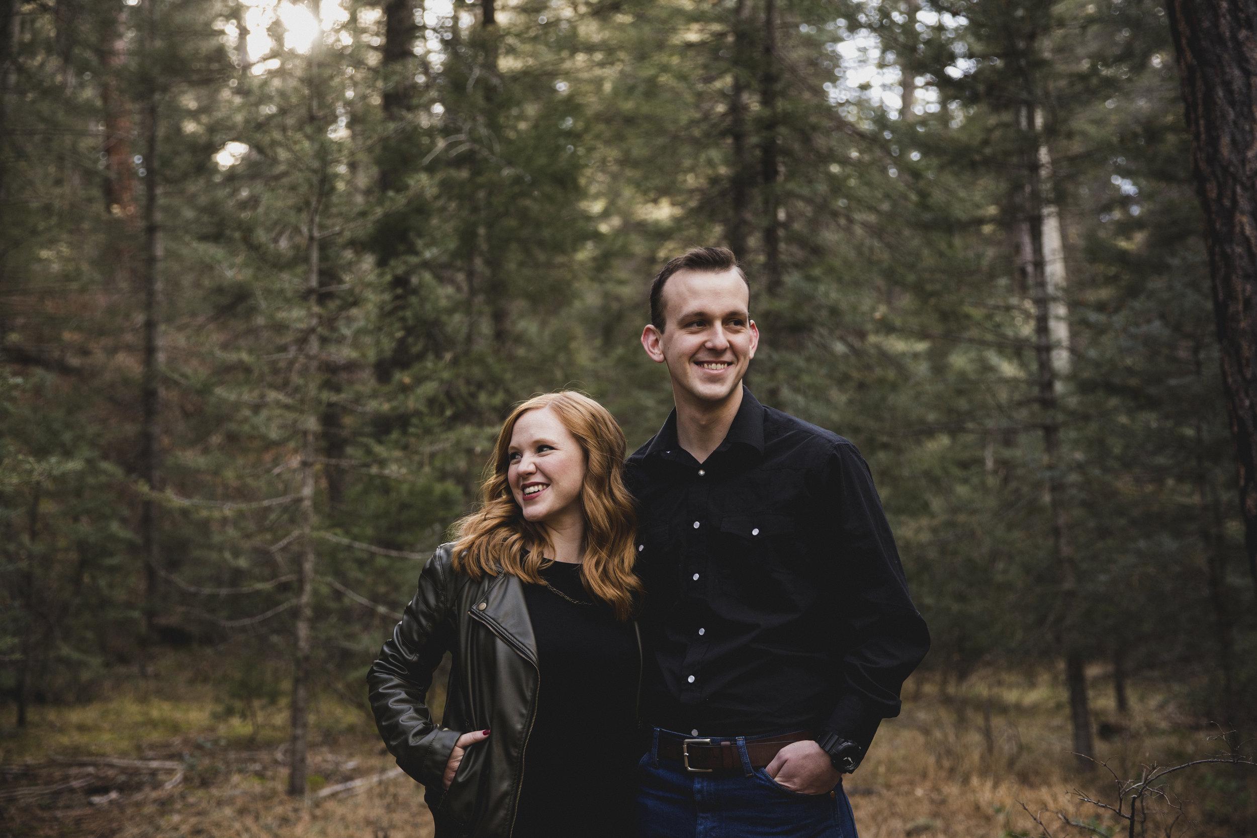 AB-LeahandAshtonphotography-Pagosa-Springs-Telluride-Wedding--7918.jpg