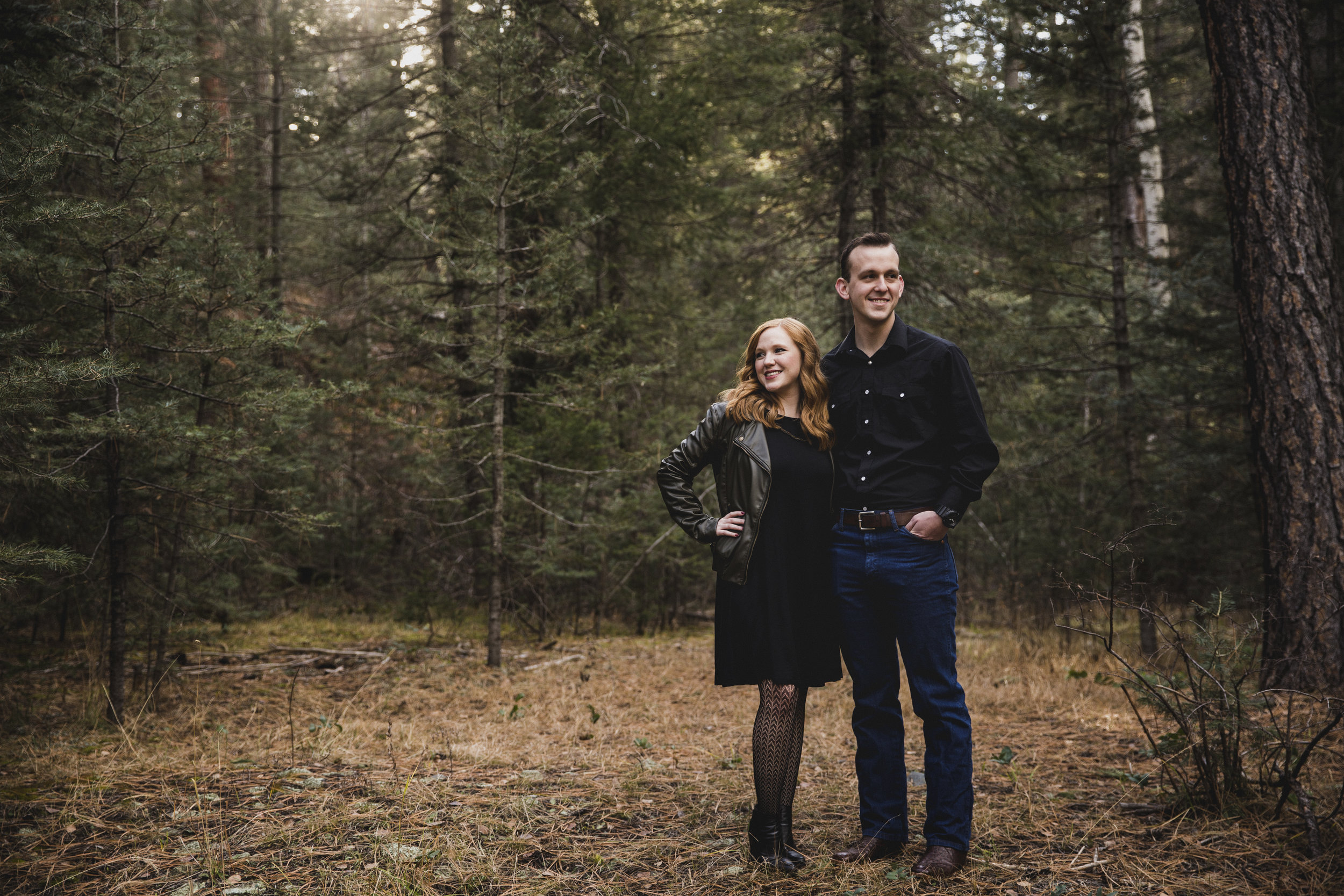 AB-LeahandAshtonphotography-Pagosa-Springs-Telluride-Wedding--7927.jpg
