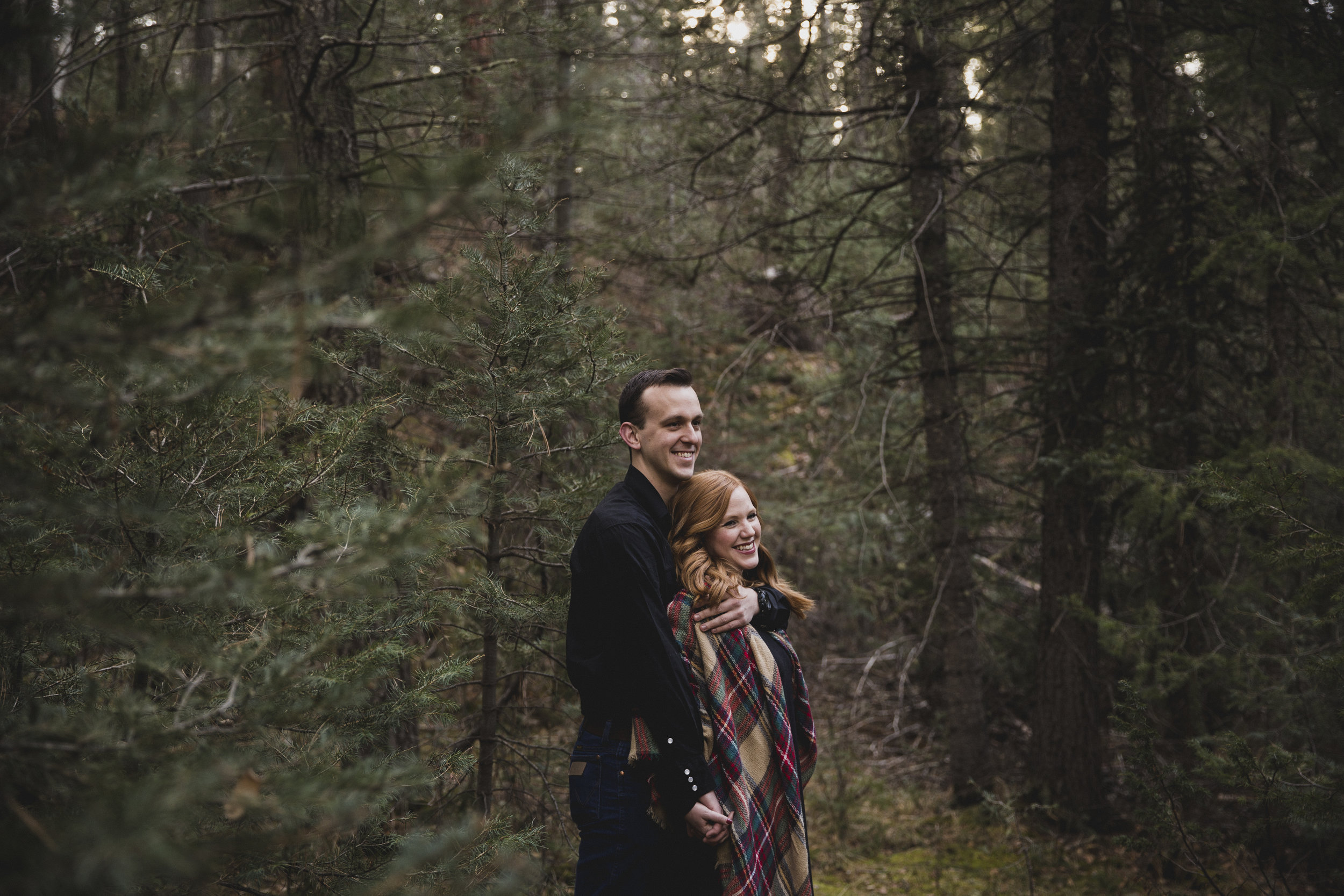 AB-LeahandAshtonphotography-Pagosa-Springs-Telluride-Wedding--8040.jpg