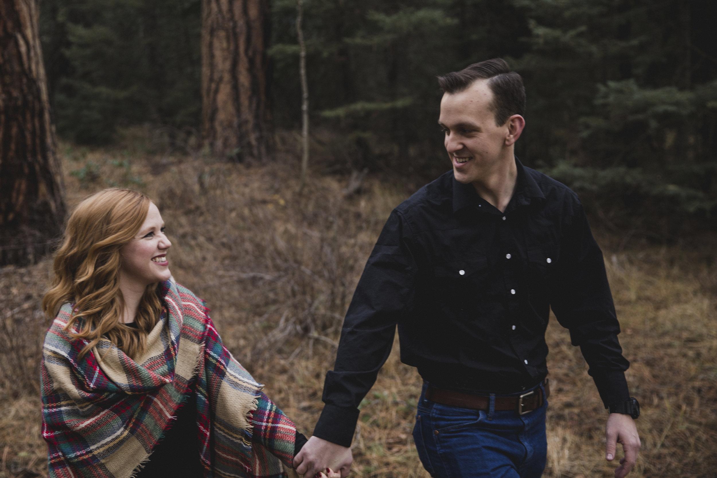 AB-LeahandAshtonphotography-Pagosa-Springs-Telluride-Wedding--8075.jpg