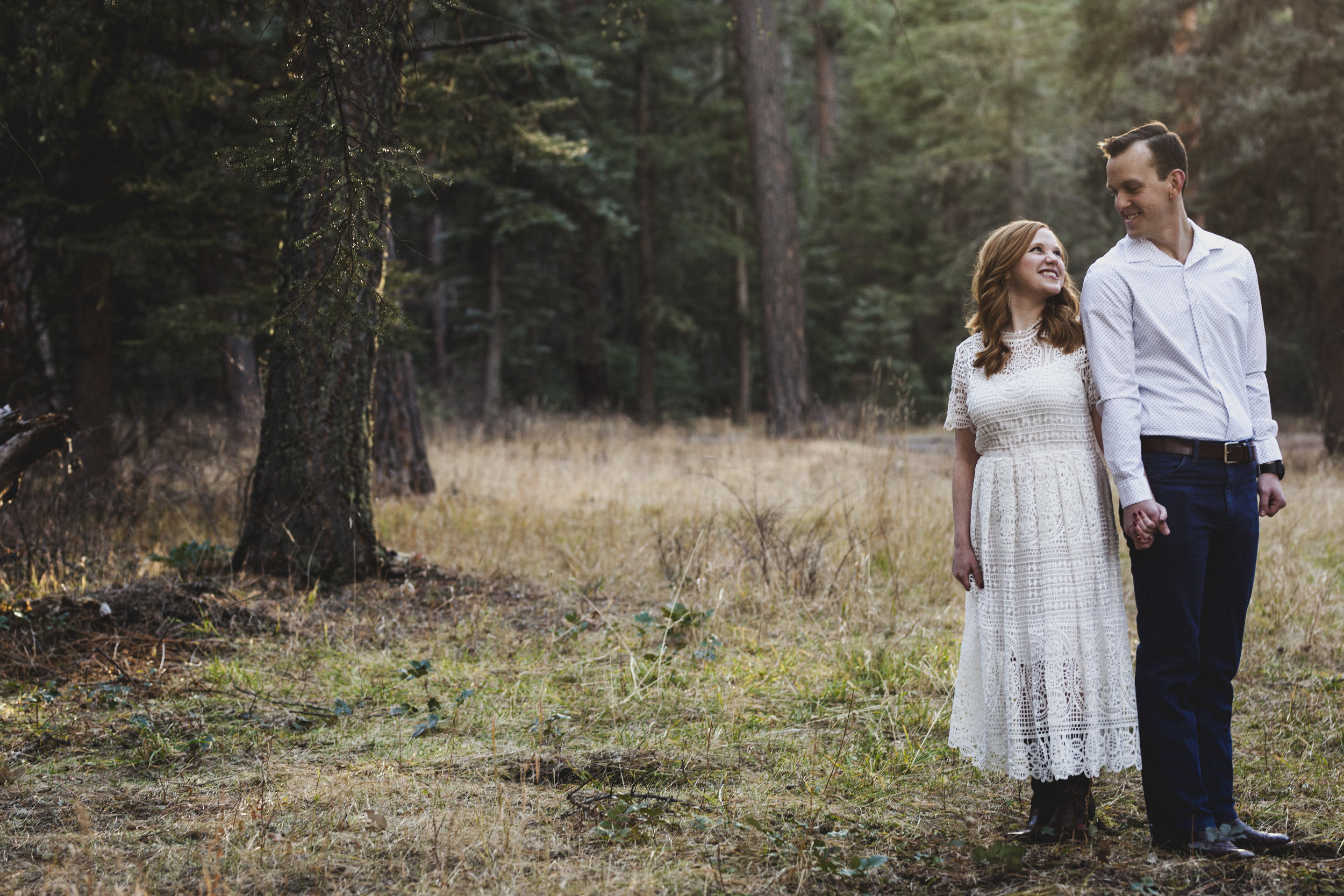 AB-LeahandAshtonphotography-Pagosa-Springs-Telluride-Wedding--8098.jpg
