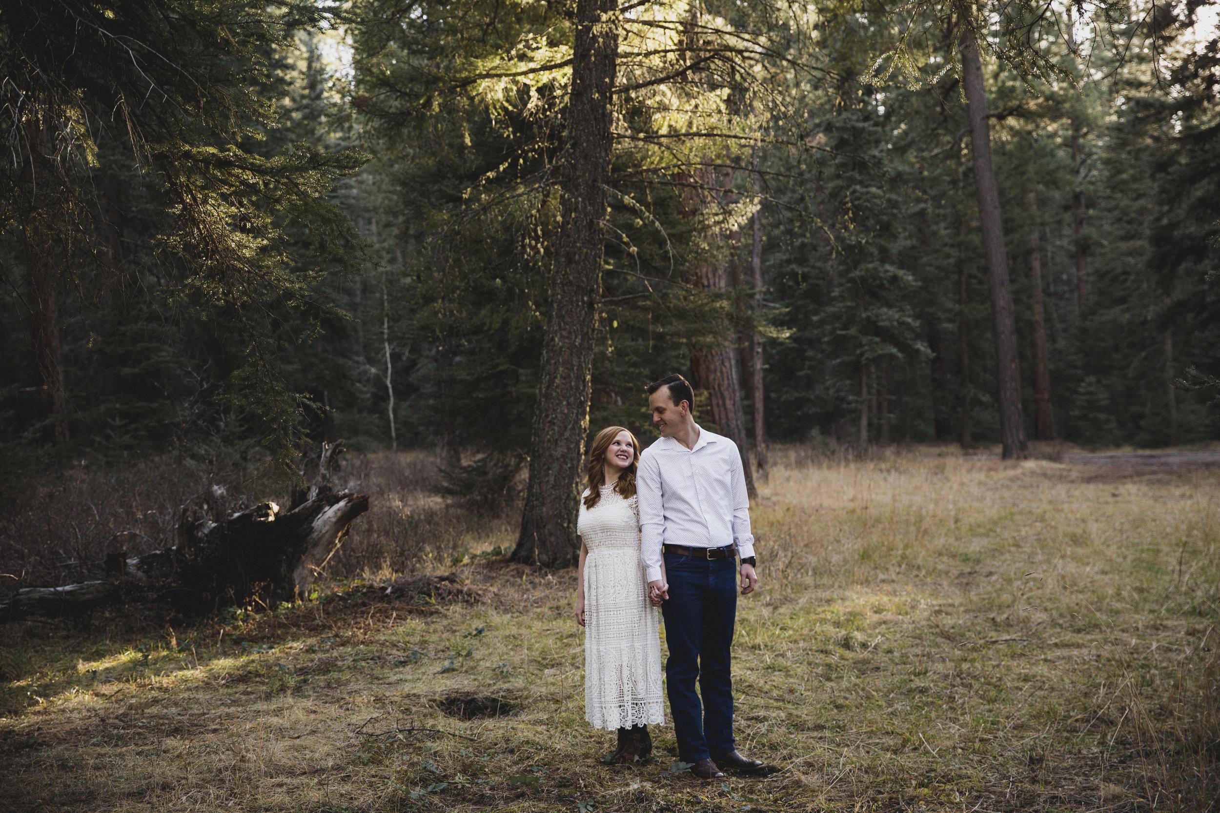 AB-LeahandAshtonphotography-Pagosa-Springs-Telluride-Wedding--8110.jpg