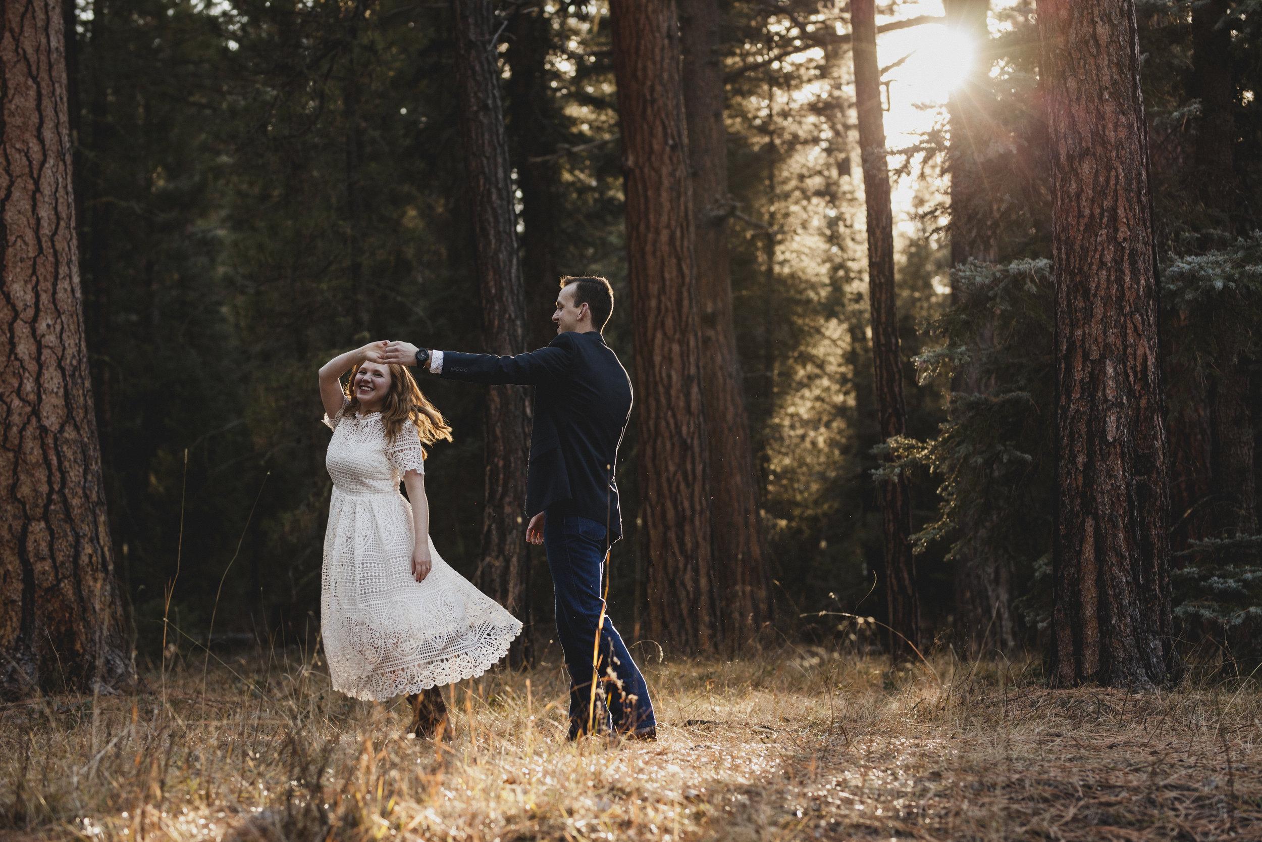 AB-LeahandAshtonphotography-Pagosa-Springs-Telluride-Wedding--8135.jpg