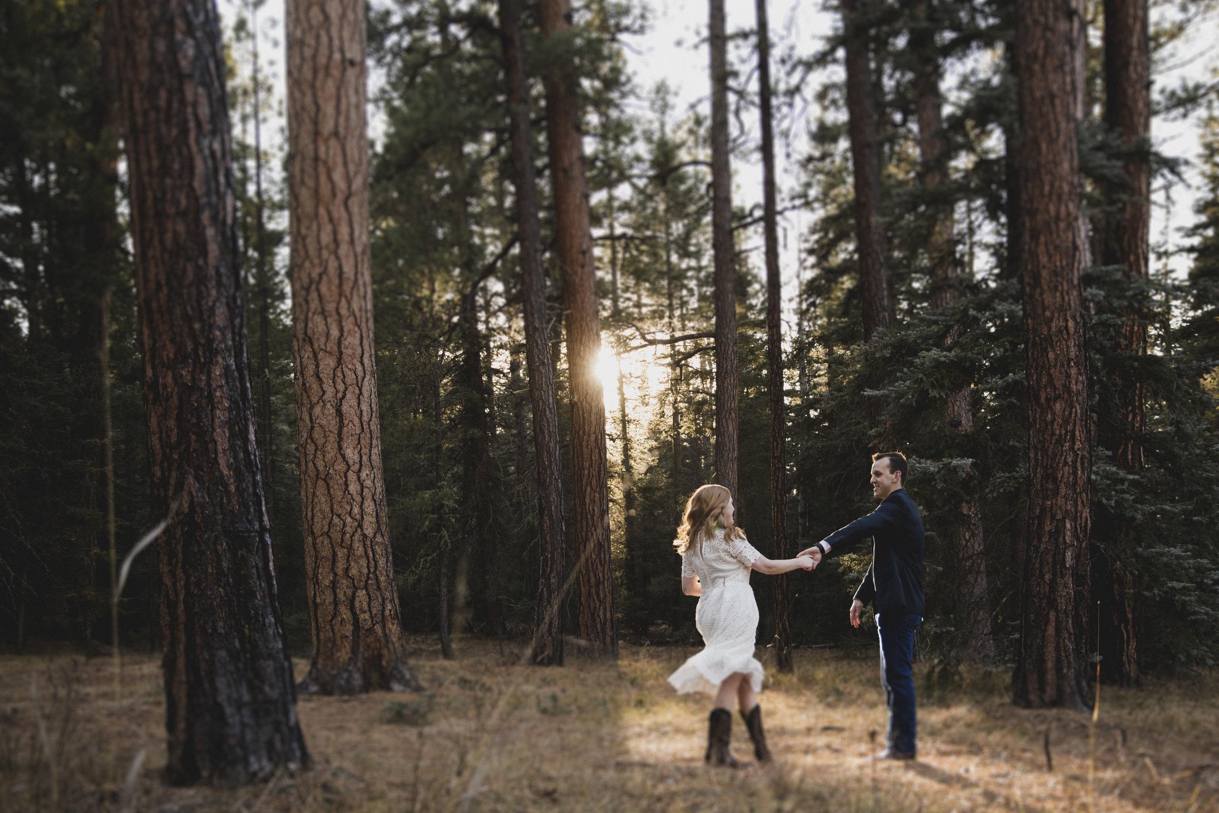 AB-LeahandAshtonphotography-Pagosa-Springs-Telluride-Wedding--8187.jpg