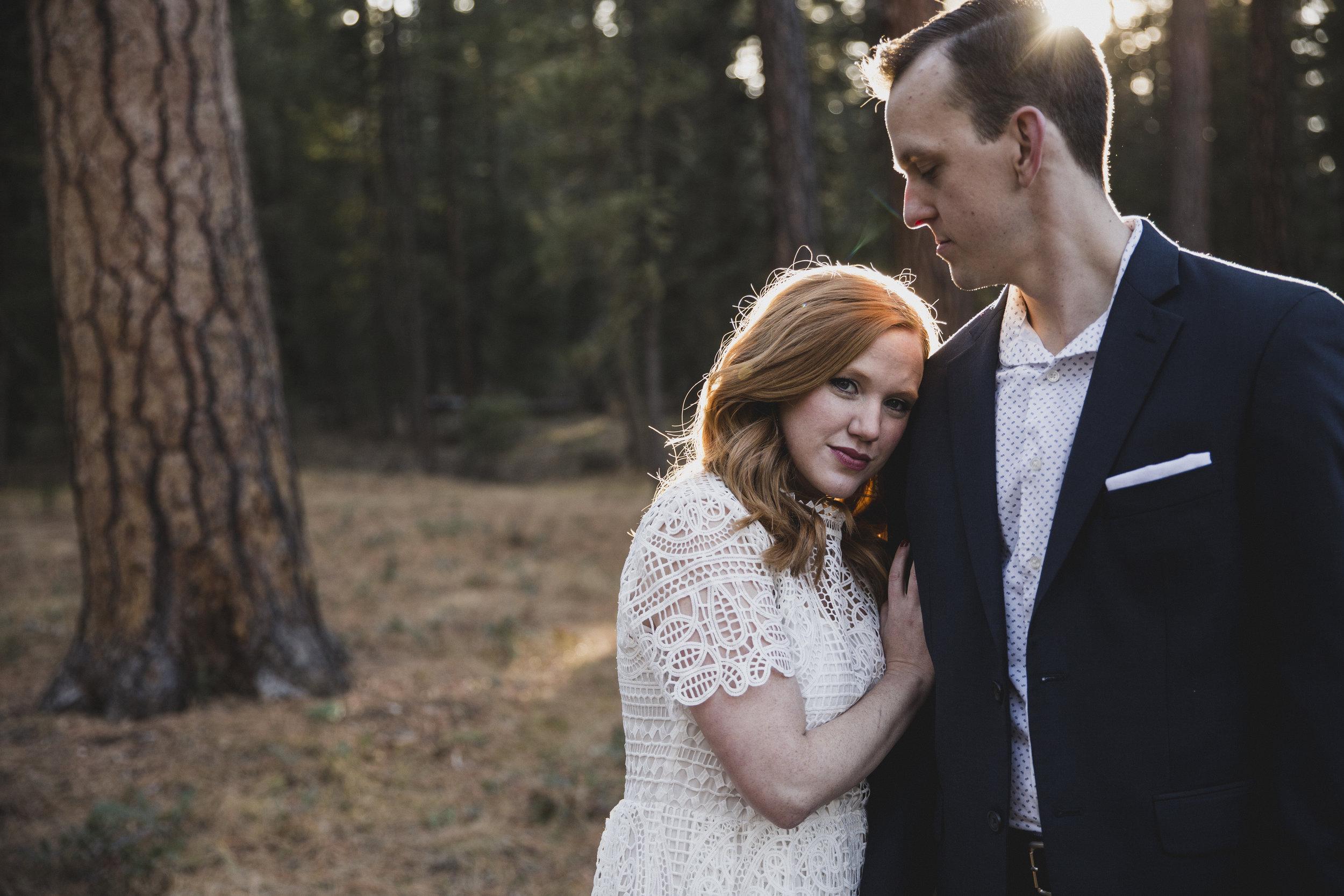AB-LeahandAshtonphotography-Pagosa-Springs-Telluride-Wedding--8256.jpg
