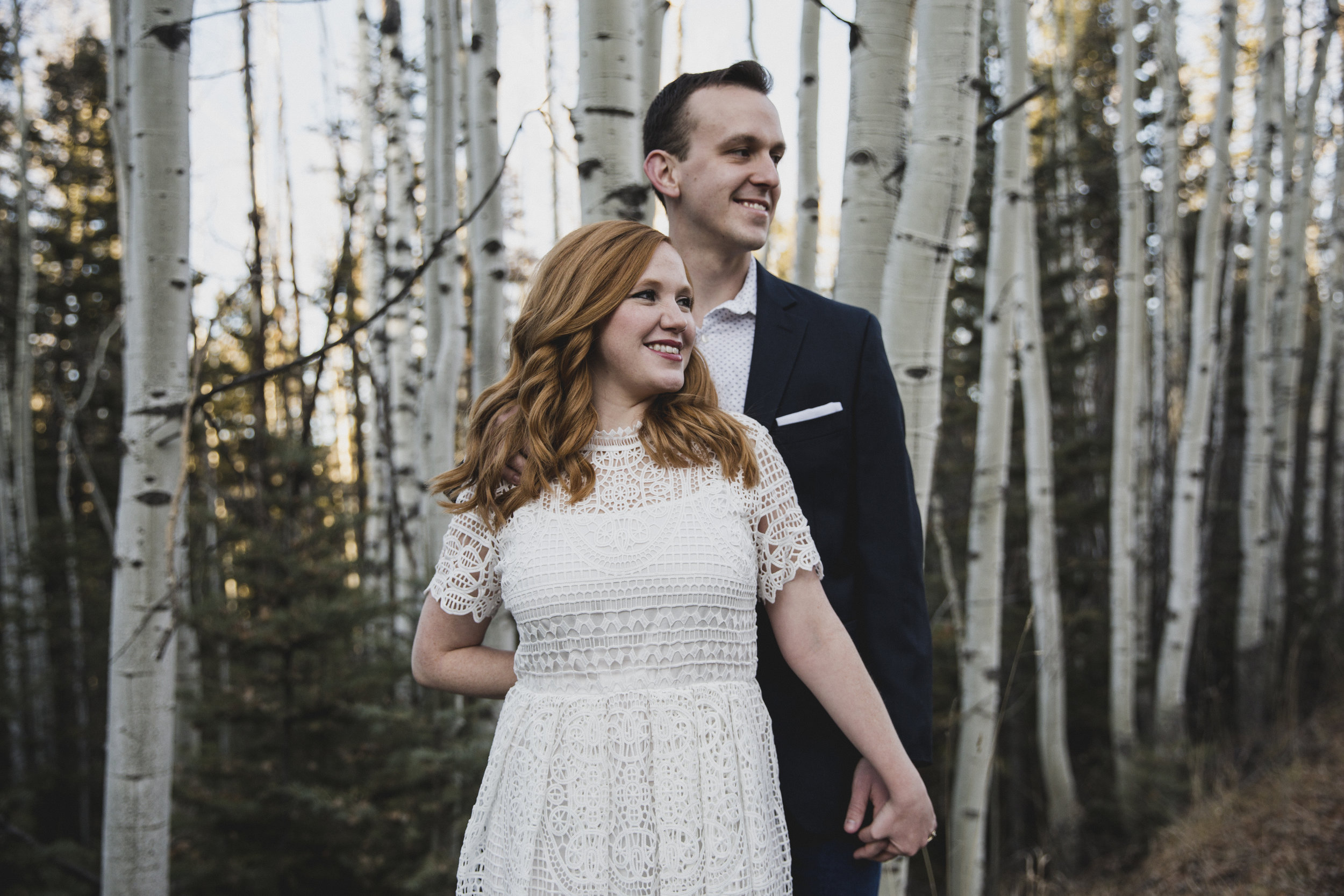 AB-LeahandAshtonphotography-Pagosa-Springs-Telluride-Wedding--8354.jpg