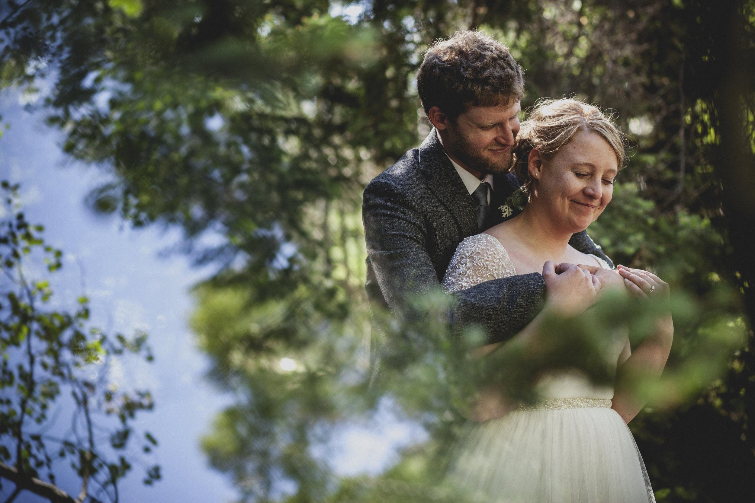 Telluride-wedding-photography-leahandashtonphotography-3156.jpg