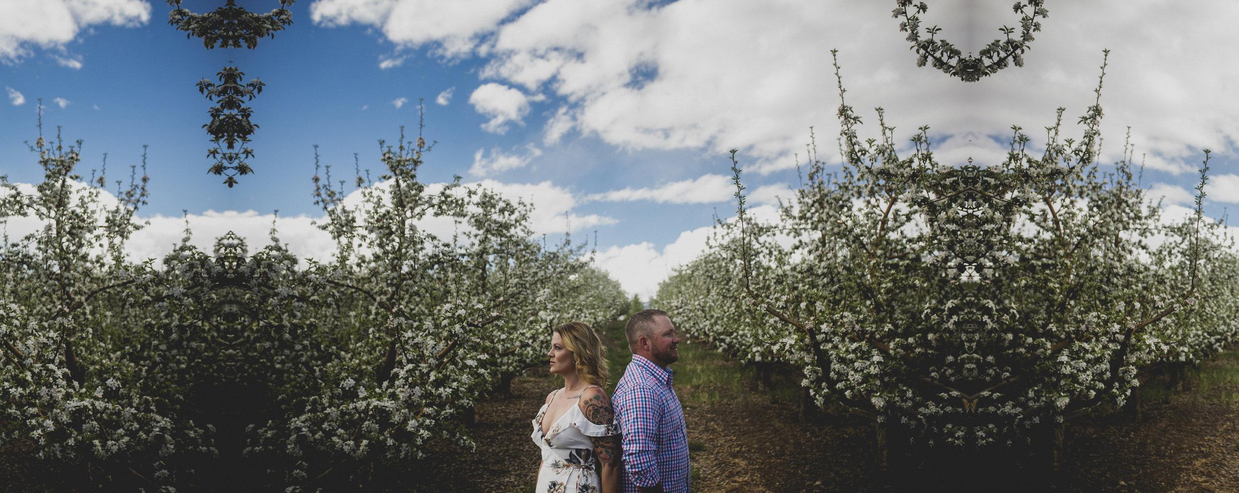 Telluride-wedding-photography-leahandashtonphotography-.jpg