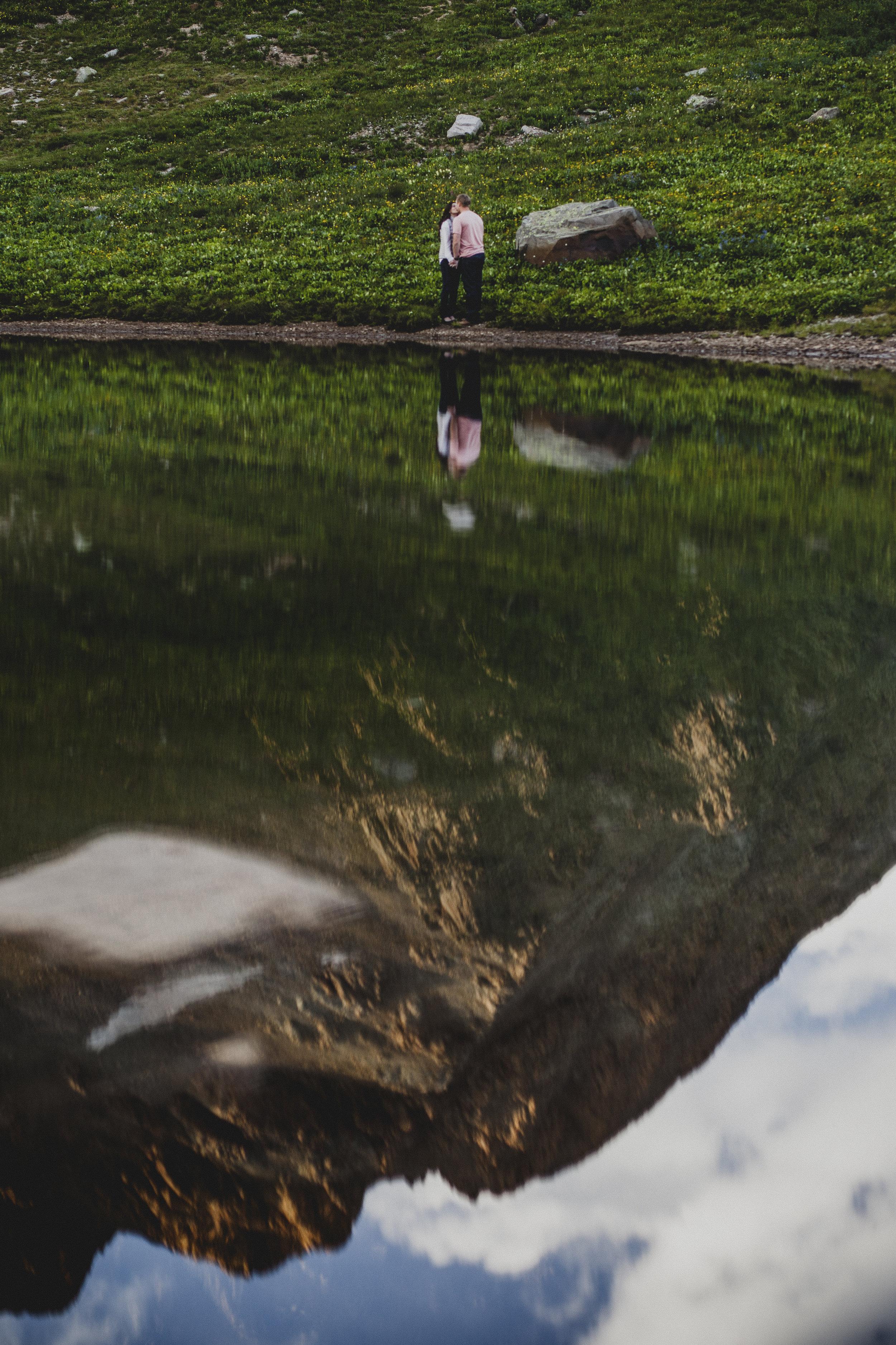 Telluride-wedding-photography-leahandashtonphotography-5609.jpg
