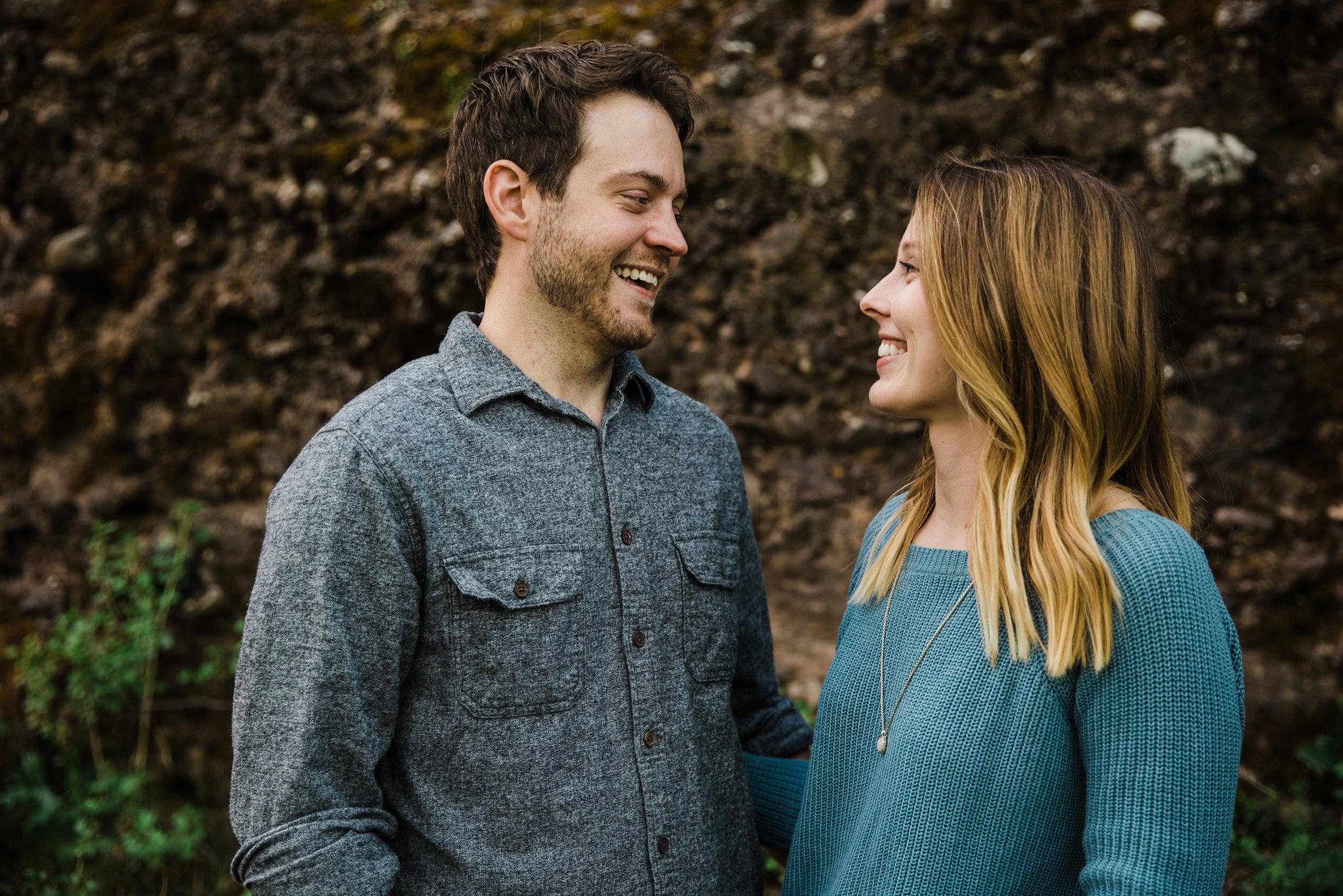 JB-Telluride-Engagement-Photography-Leahandashton-1.jpg