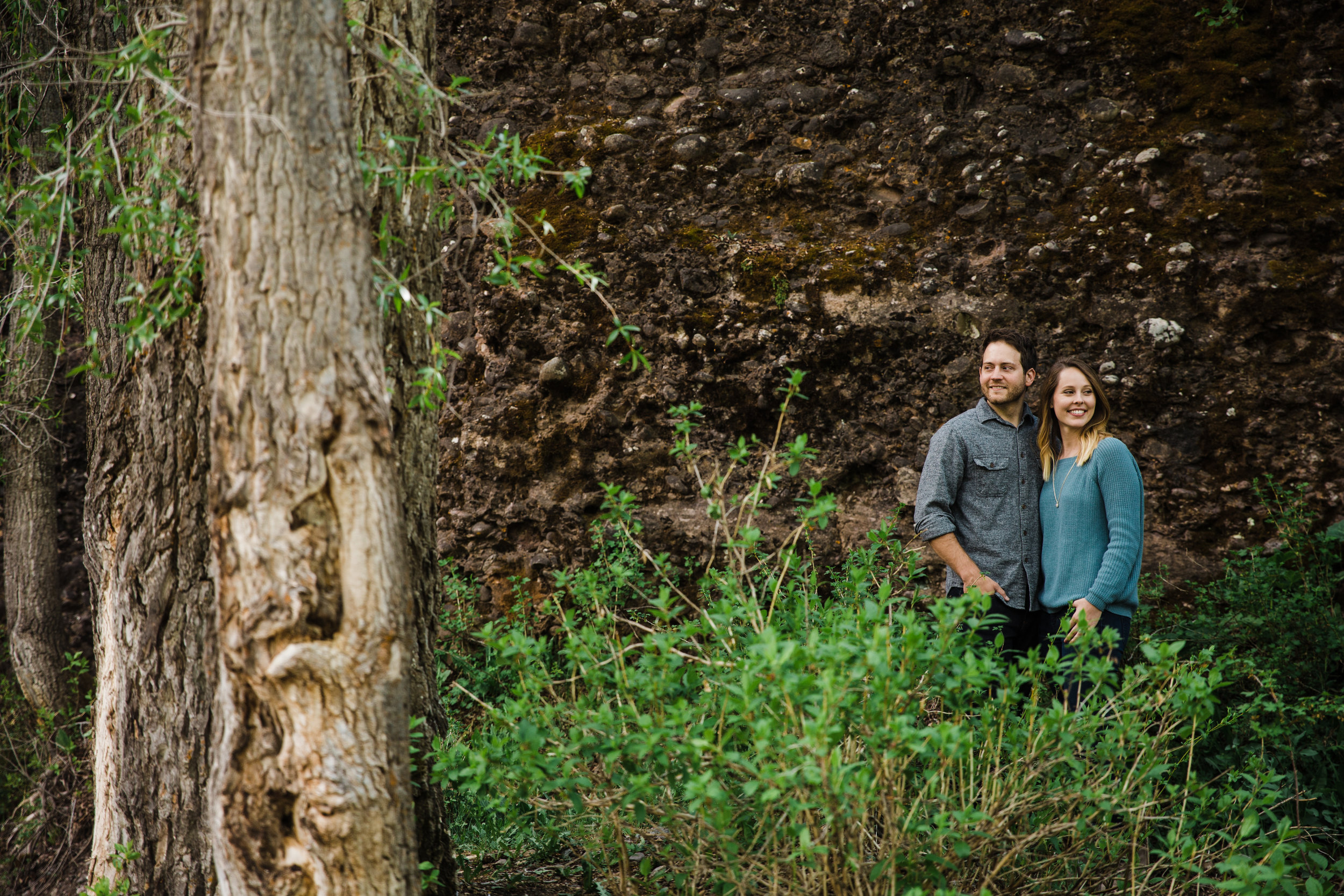 JB-Telluride-Engagement-Photography-Leahandashton-6.jpg