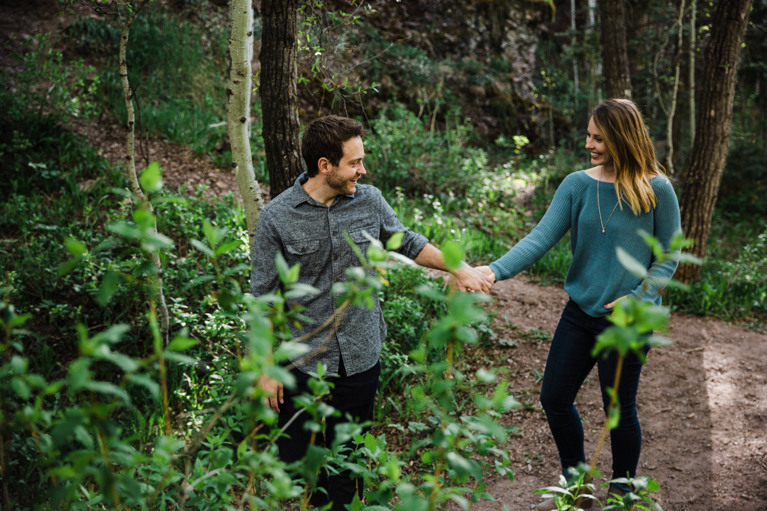 JB-Telluride-Engagement-Photography-Leahandashton-14.jpg