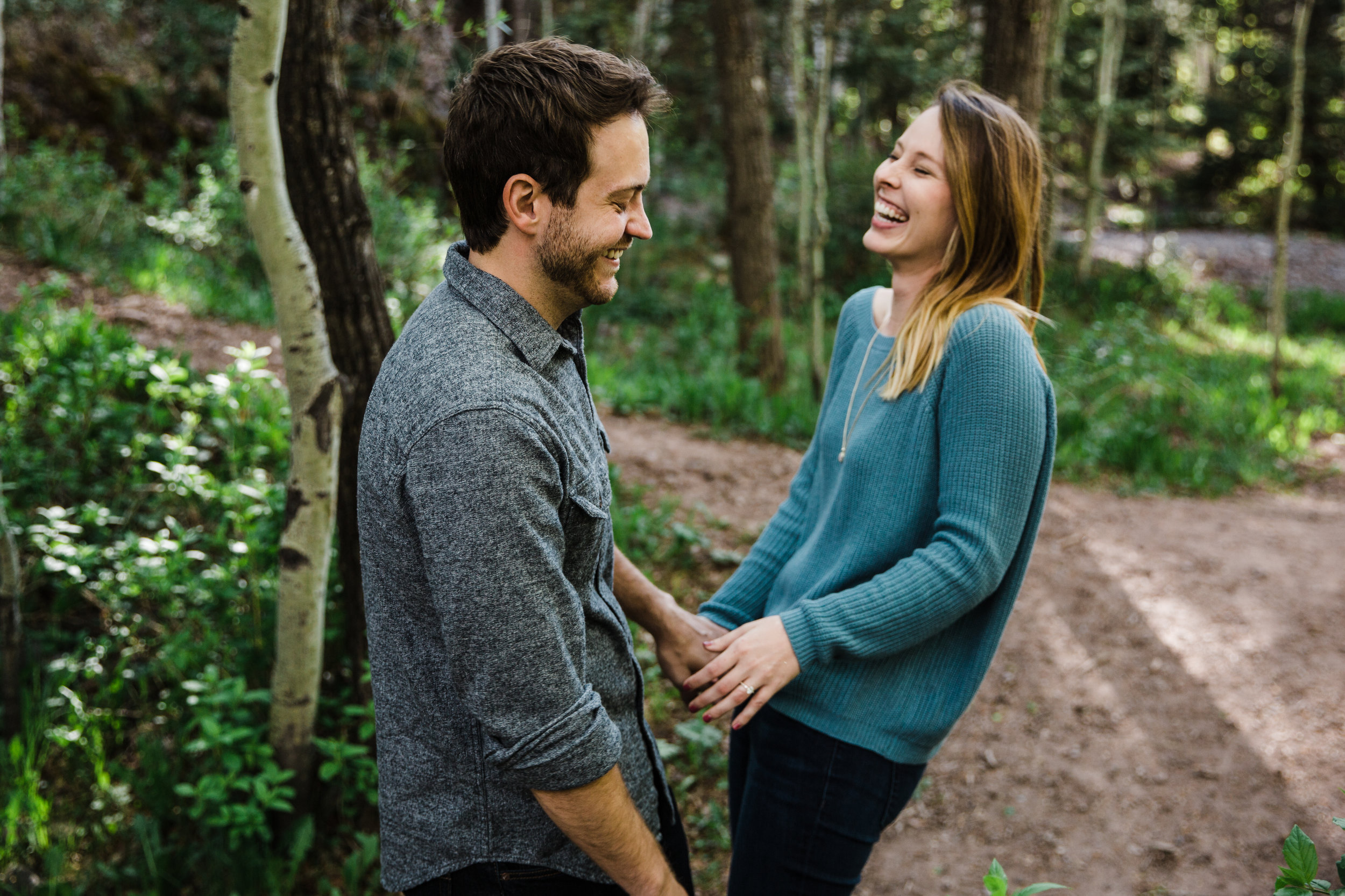 JB-Telluride-Engagement-Photography-Leahandashton-16.jpg