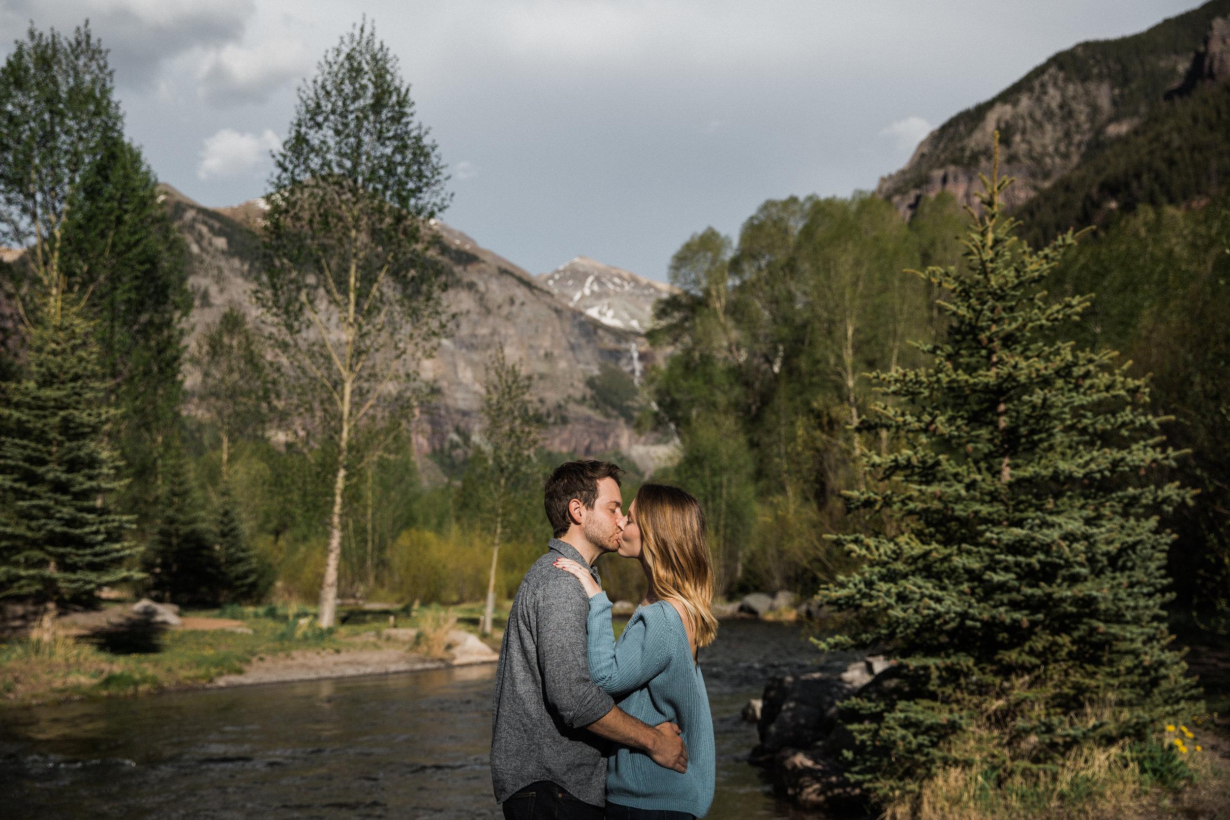 JB-Telluride-Engagement-Photography-Leahandashton-22.jpg