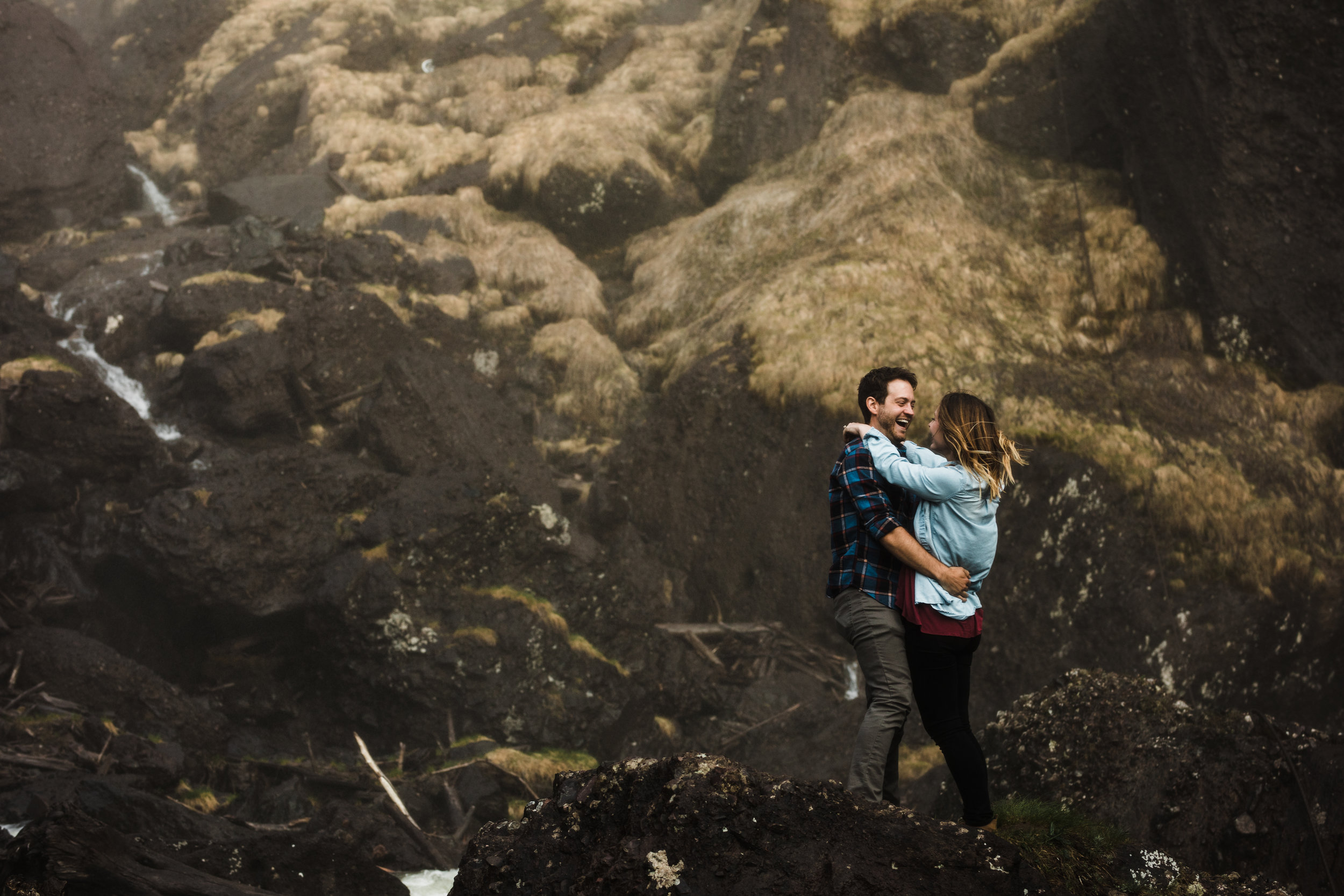 JB-Telluride-Engagement-Photography-Leahandashton-30.jpg