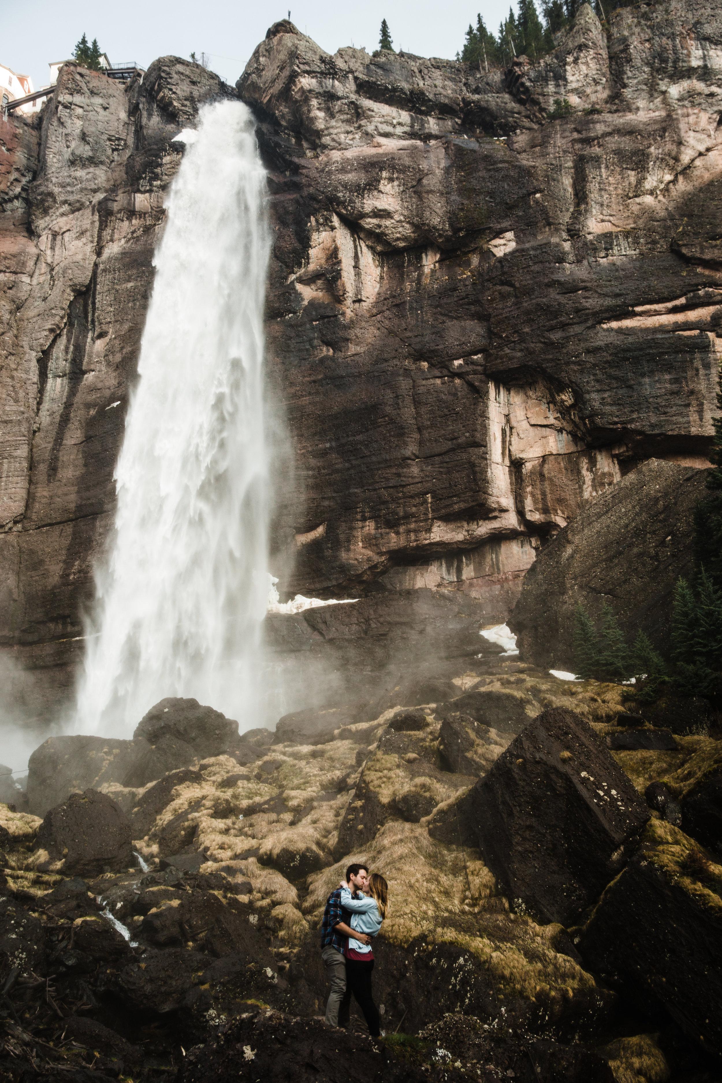 JB-Telluride-Engagement-Photography-Leahandashton-33.jpg