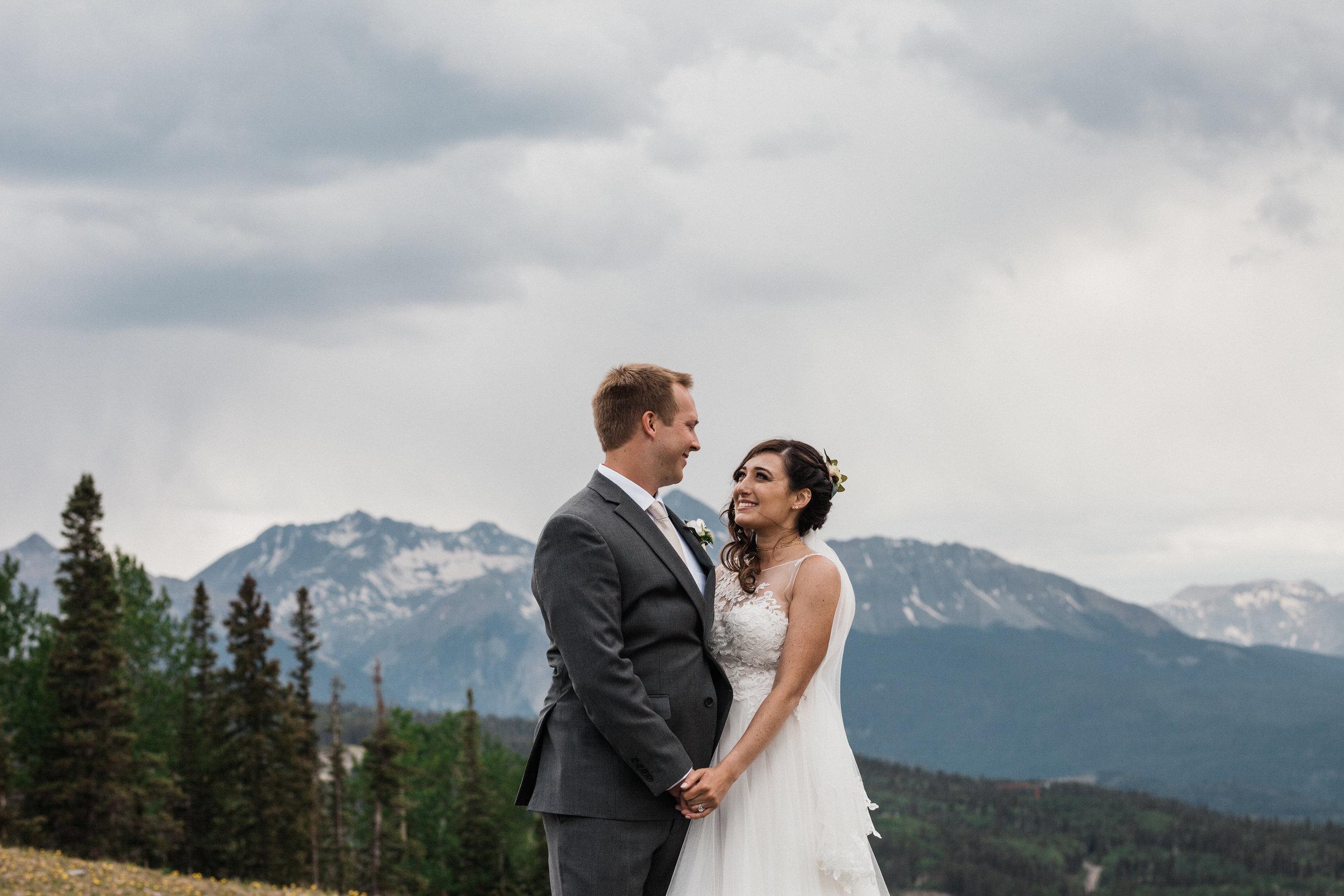 EE-Telluride-Engagement-Photography-Leahandashton-809.jpg
