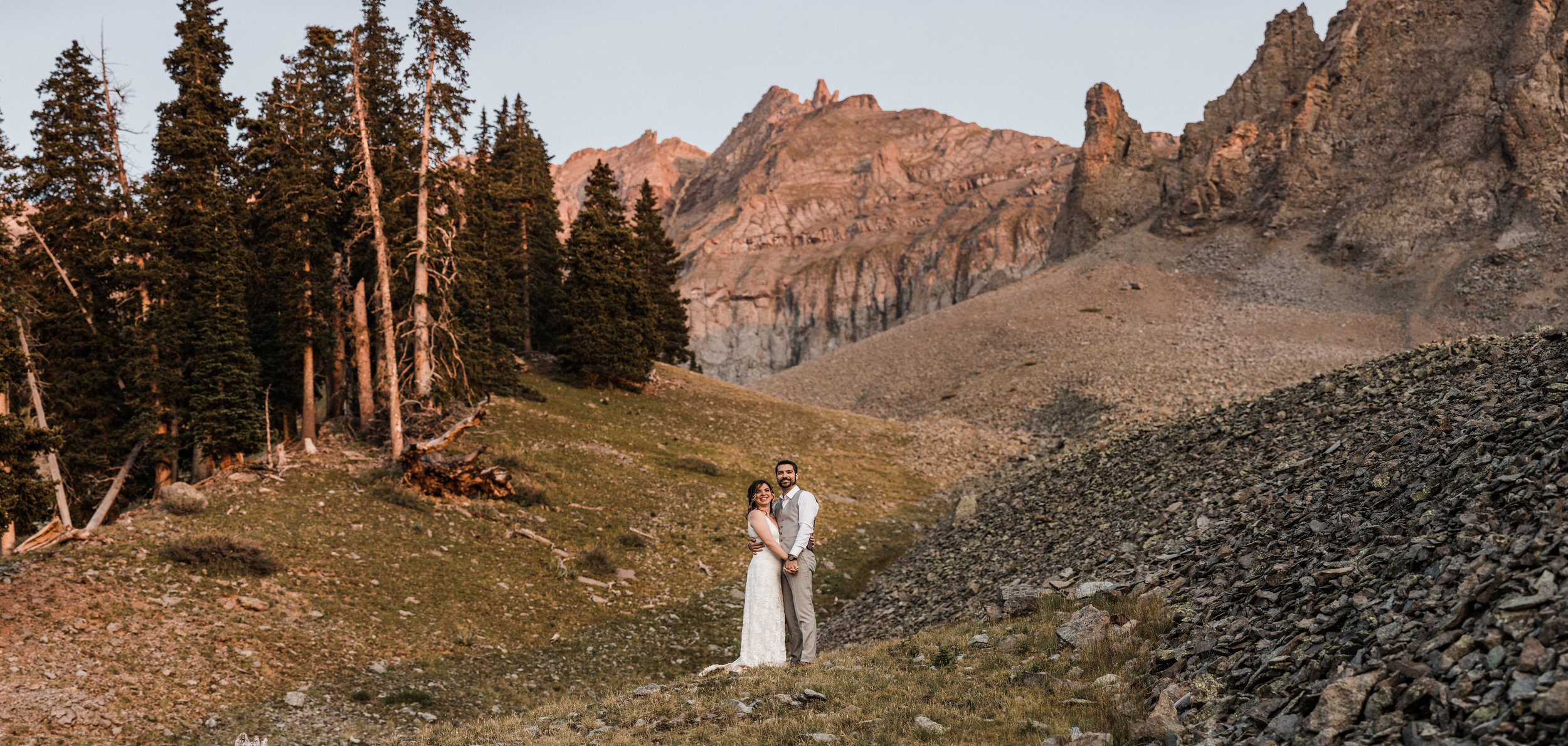 SB-Telluride-WeddingPhotographer-LeahandAshtonPhotography-ws.jpg