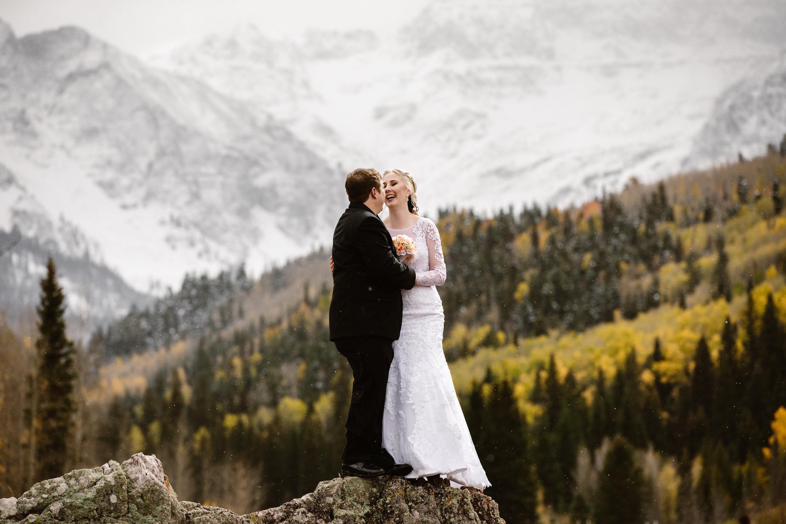 AN-Telluride-WeddingPhotographer-LeahandAshtonPhotography-408.jpeg