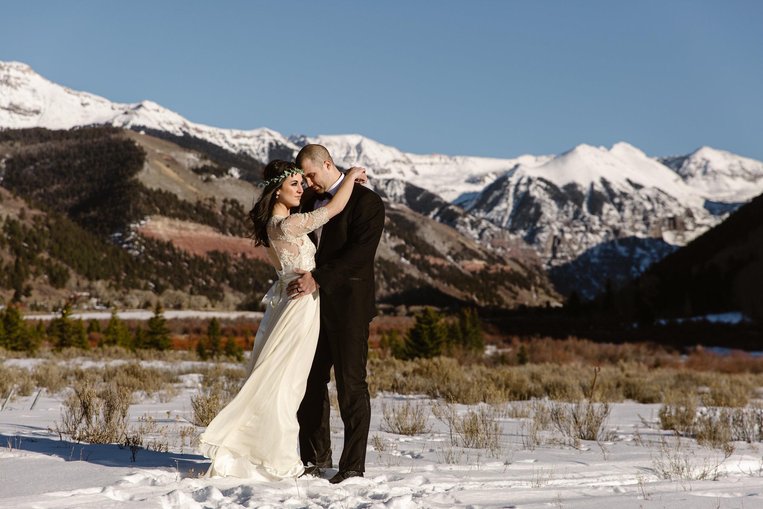 LD-Telluride-Wedding-Mountain-LeahandAshton-Photography-2.jpeg