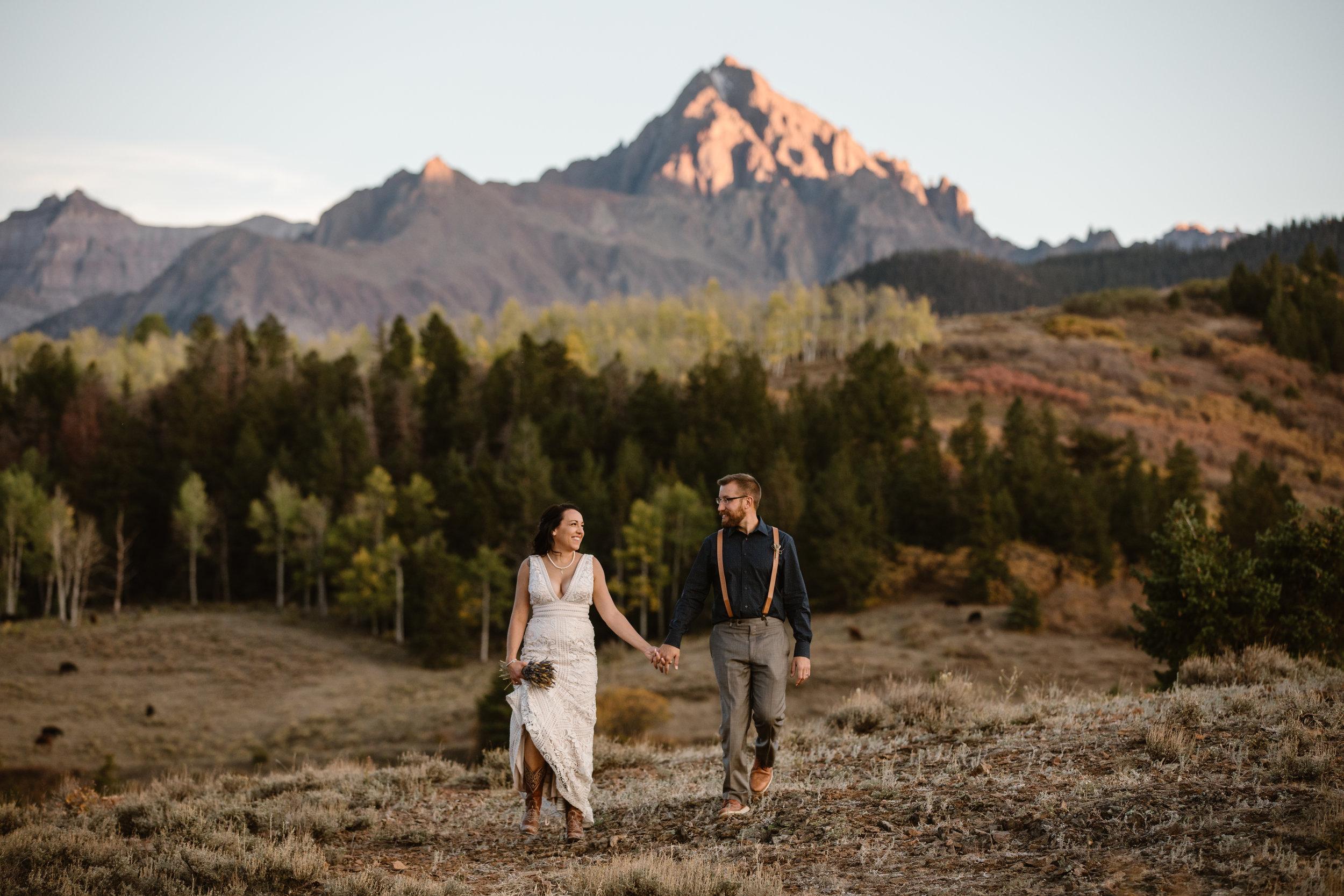 CM-Telluride-WeddingPhotographer-LeahandAshtonPhotography-556.jpg