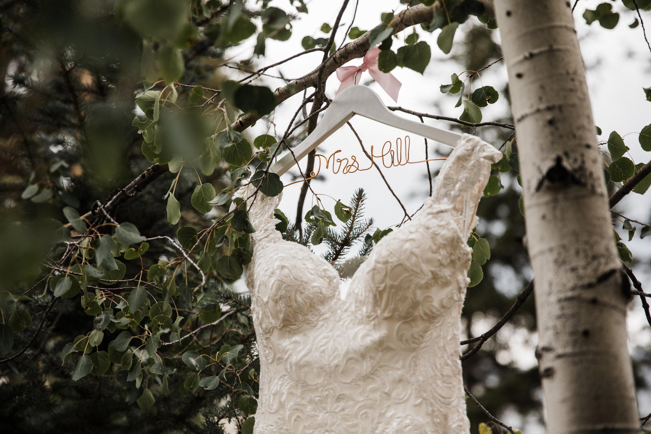 leahandashton-telluride-wedding-photography-0002.jpg
