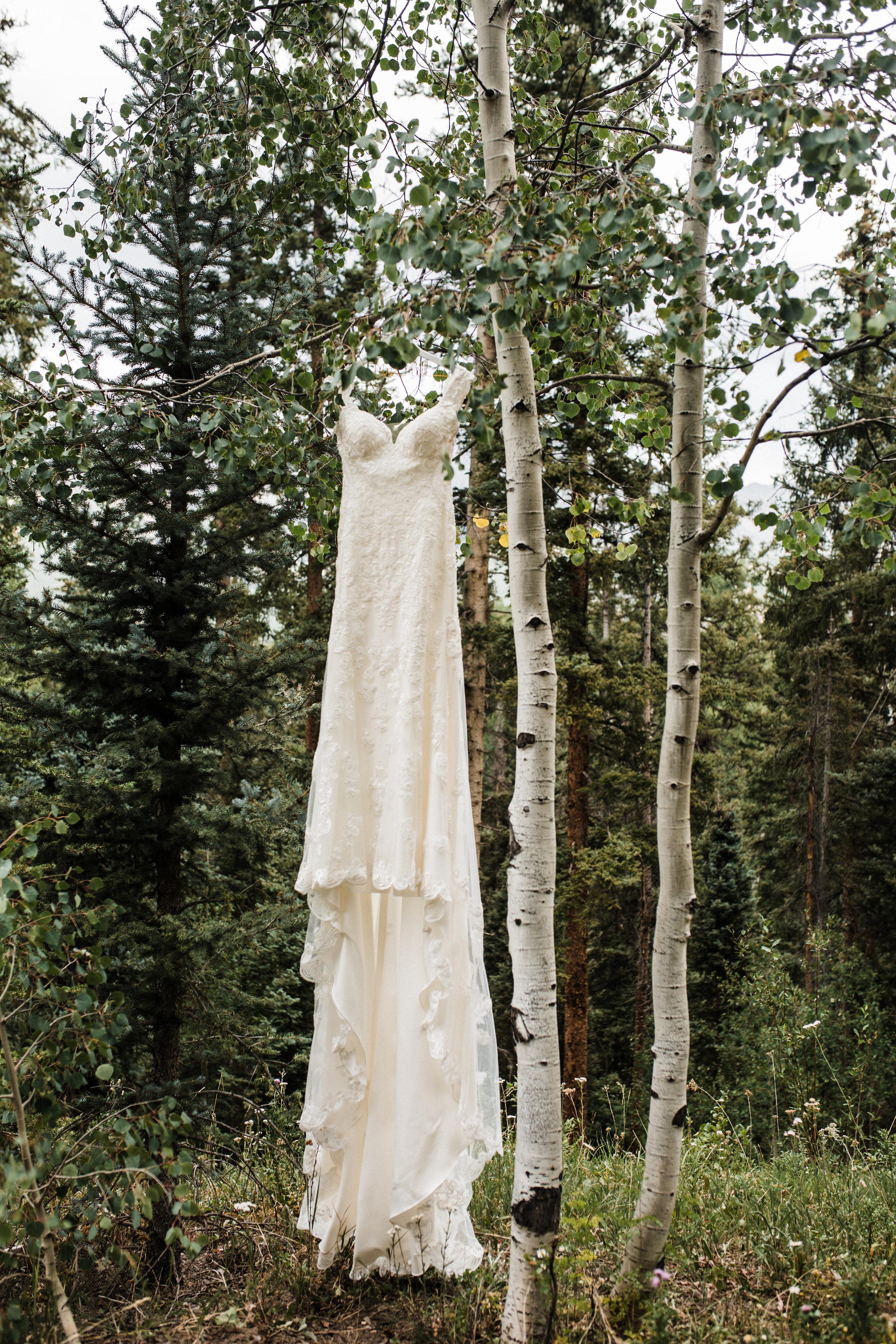 leahandashton-telluride-wedding-photography-0001.jpg