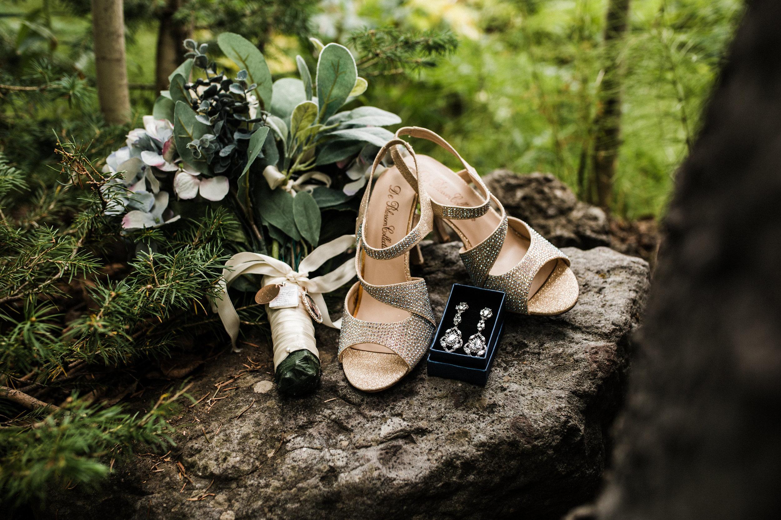 leahandashton-telluride-wedding-photography-0003.jpg