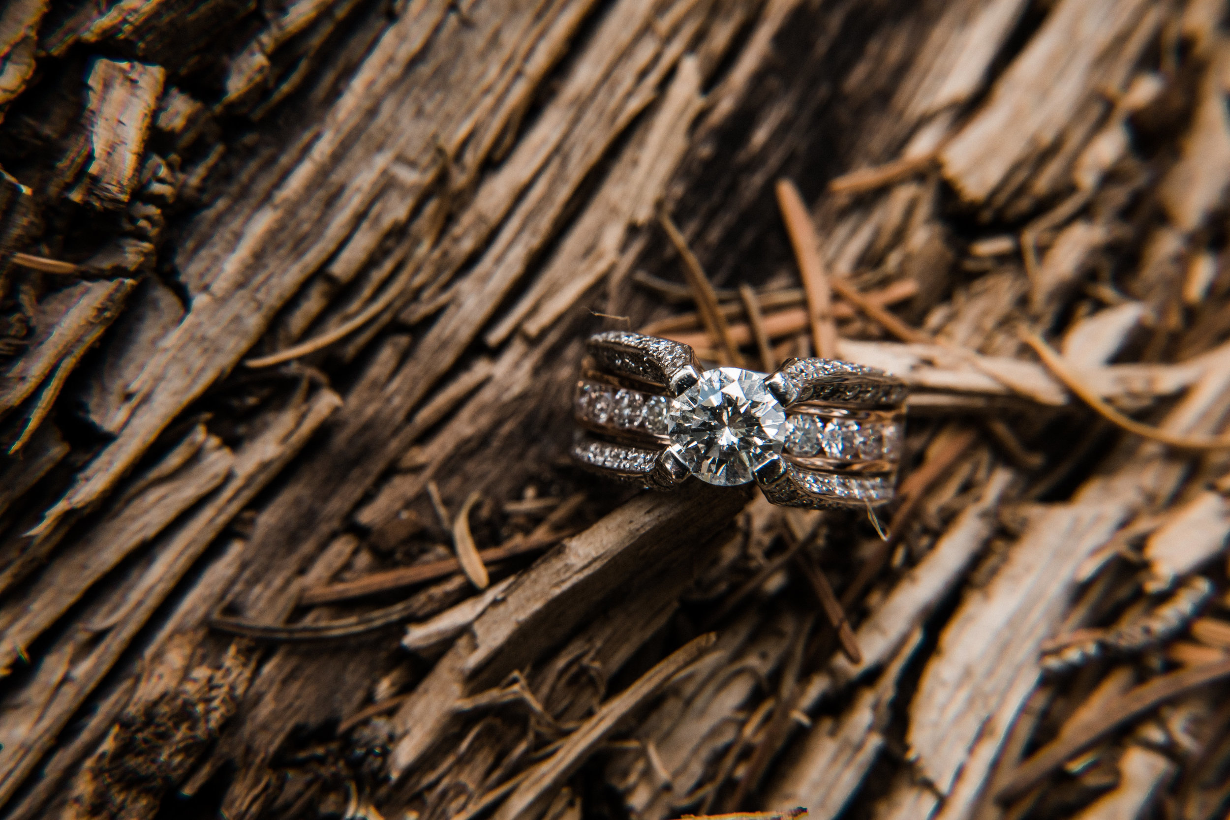 leahandashton-telluride-wedding-photography-0005.jpg