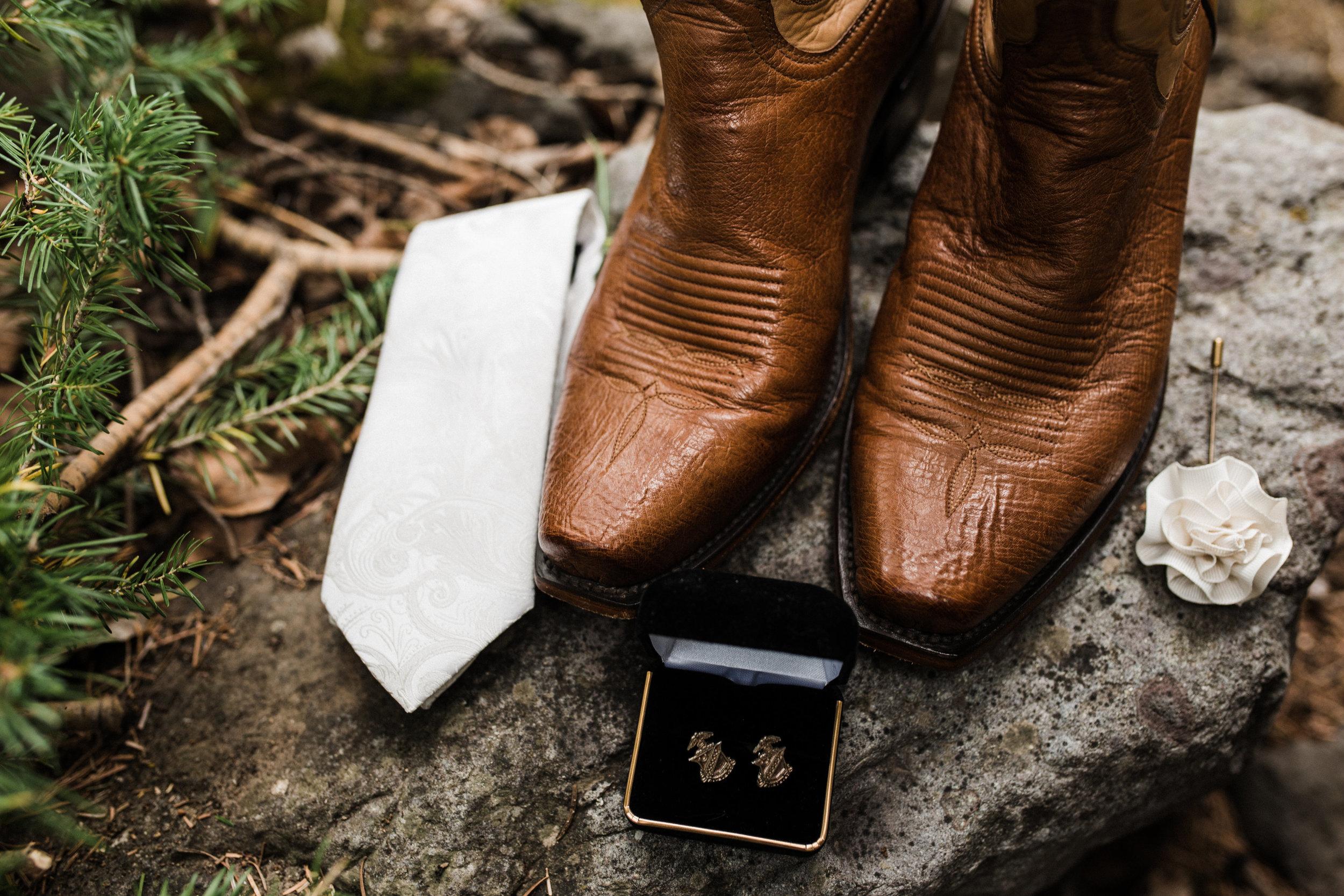 leahandashton-telluride-wedding-photography-0010.jpg