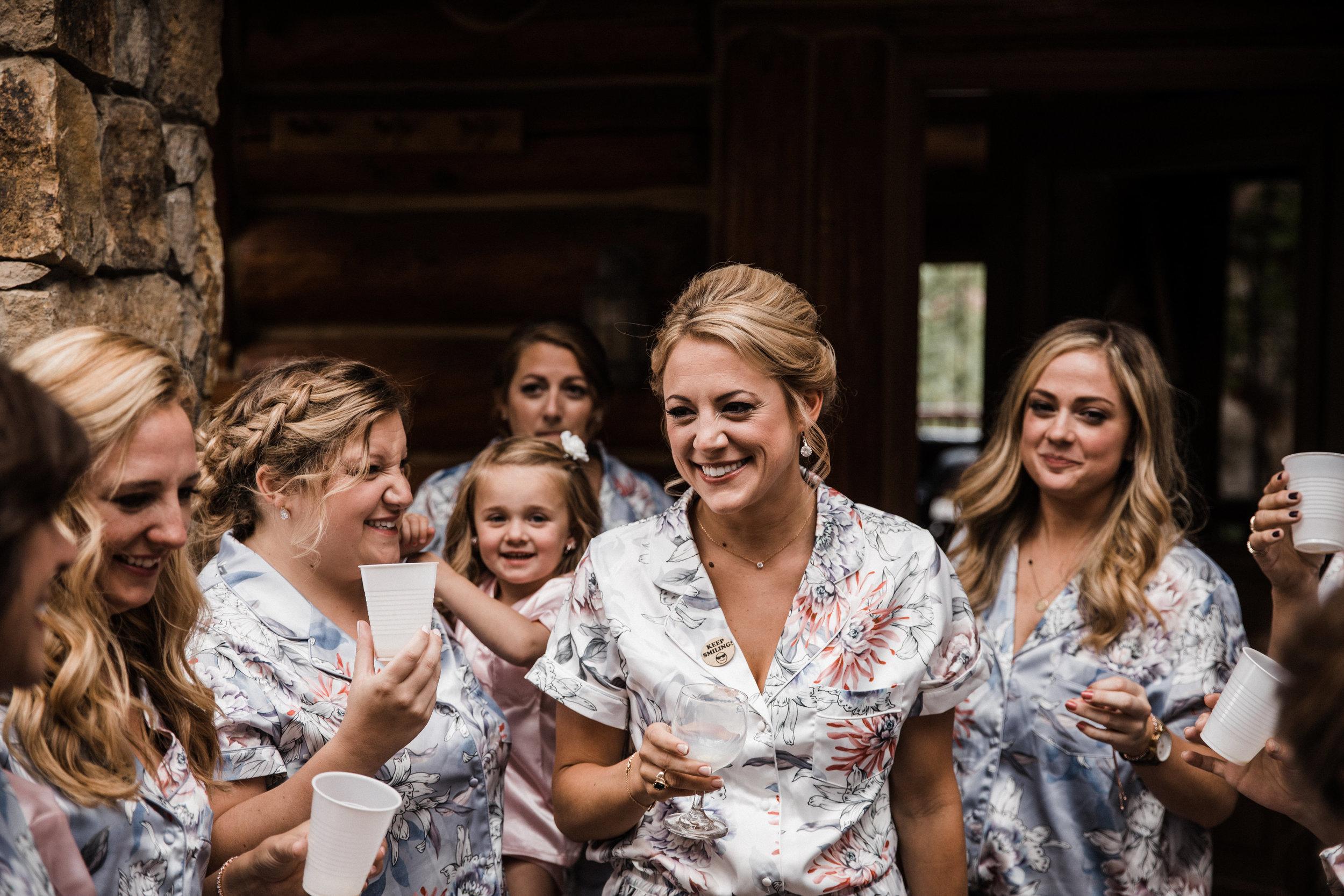leahandashton-telluride-wedding-photography-0020.jpg