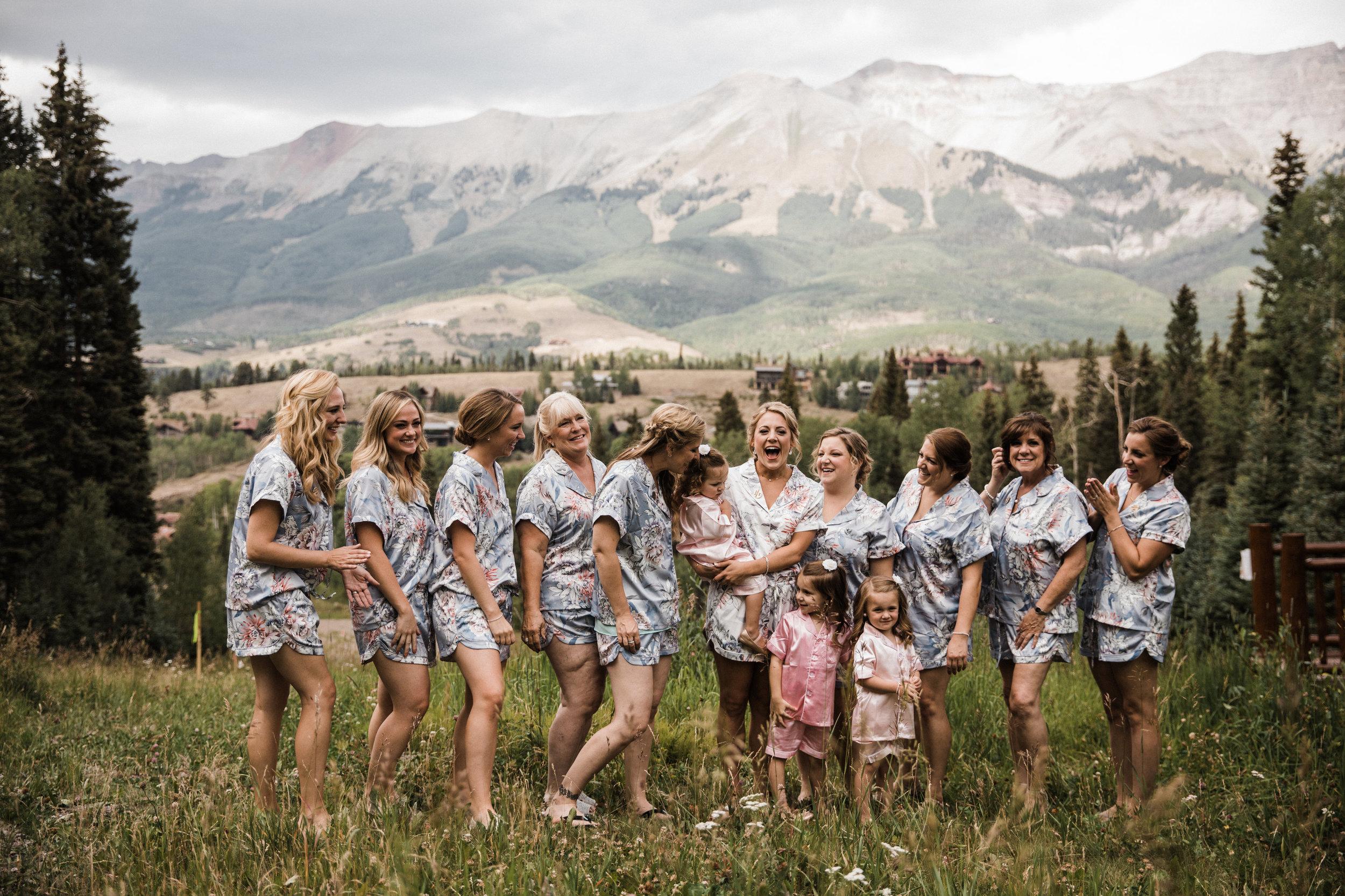 leahandashton-telluride-wedding-photography-0021.jpg