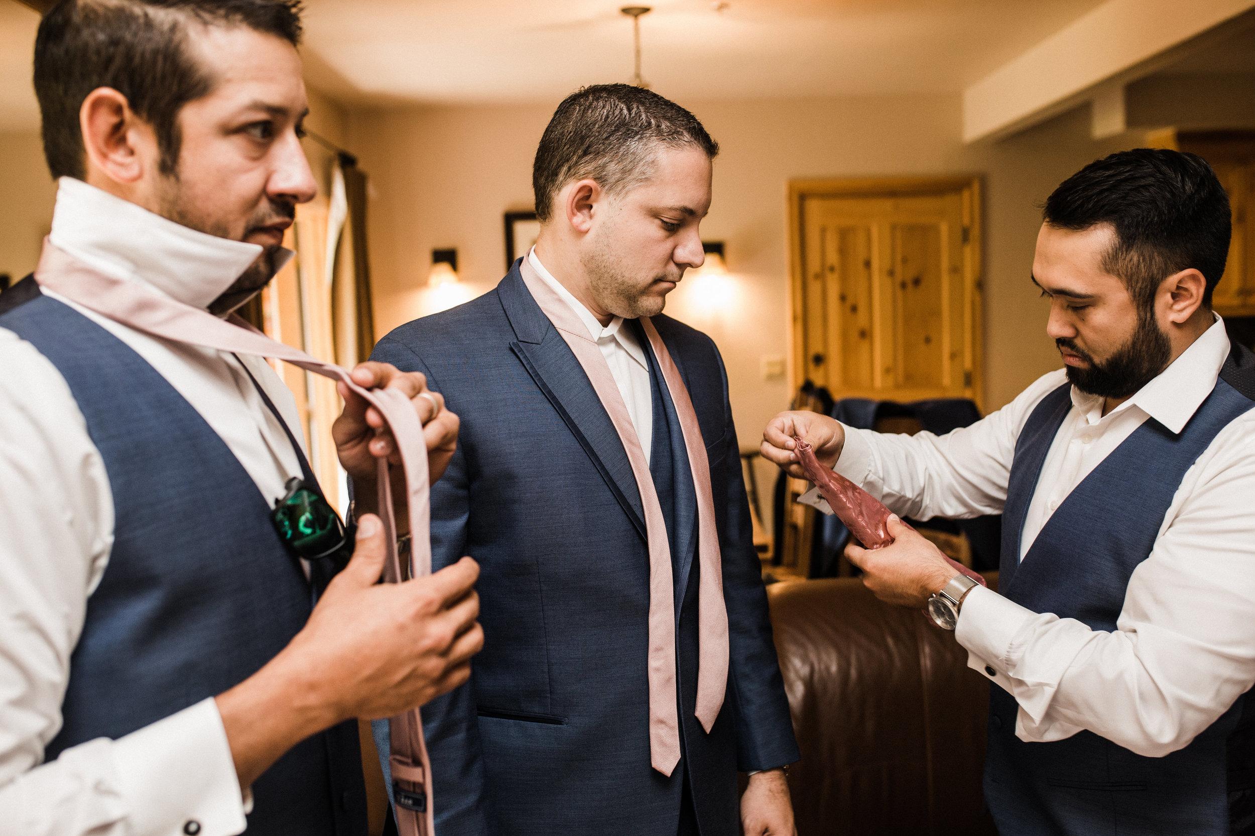 leahandashton-telluride-wedding-photography-0023.jpg
