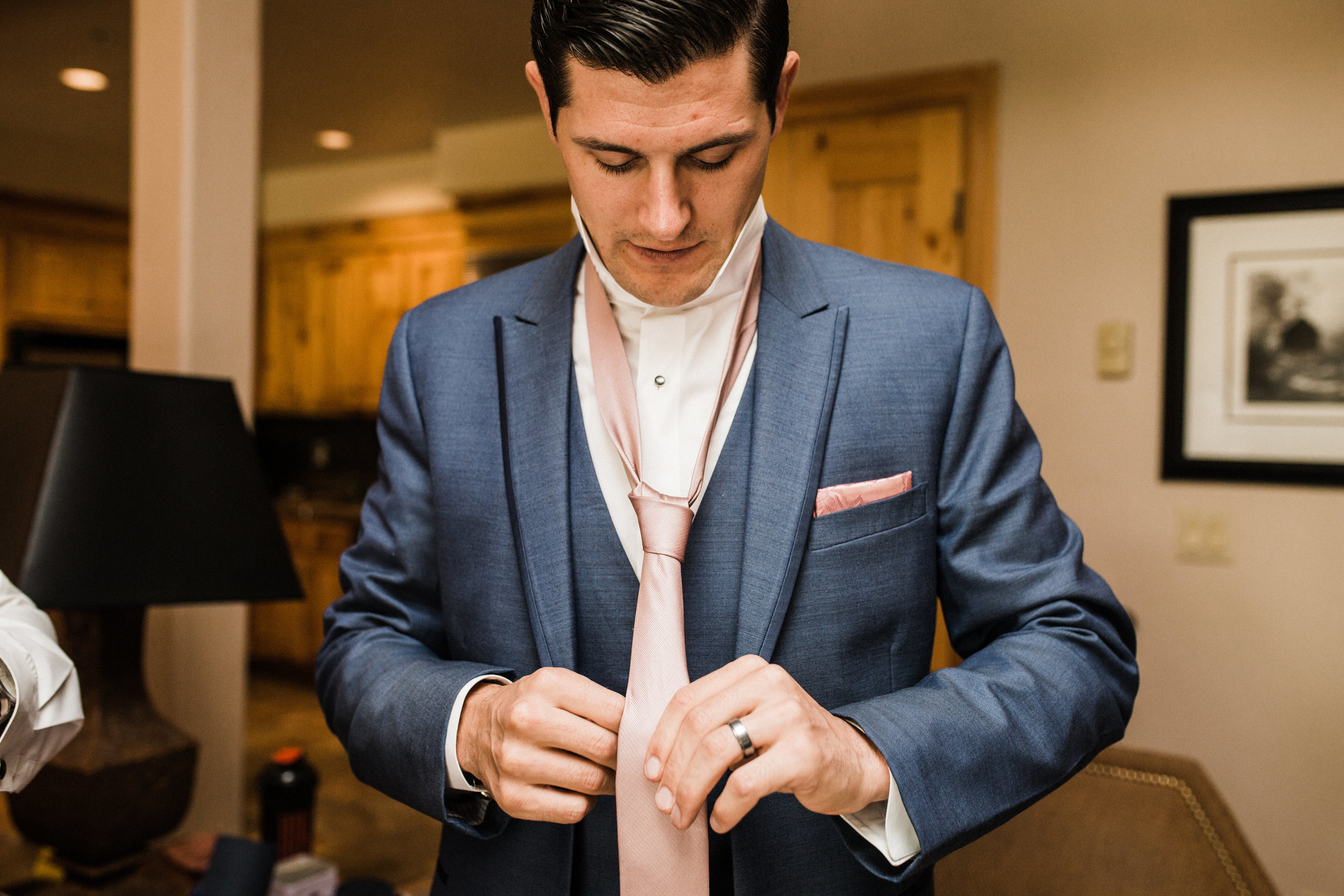 leahandashton-telluride-wedding-photography-0024.jpg