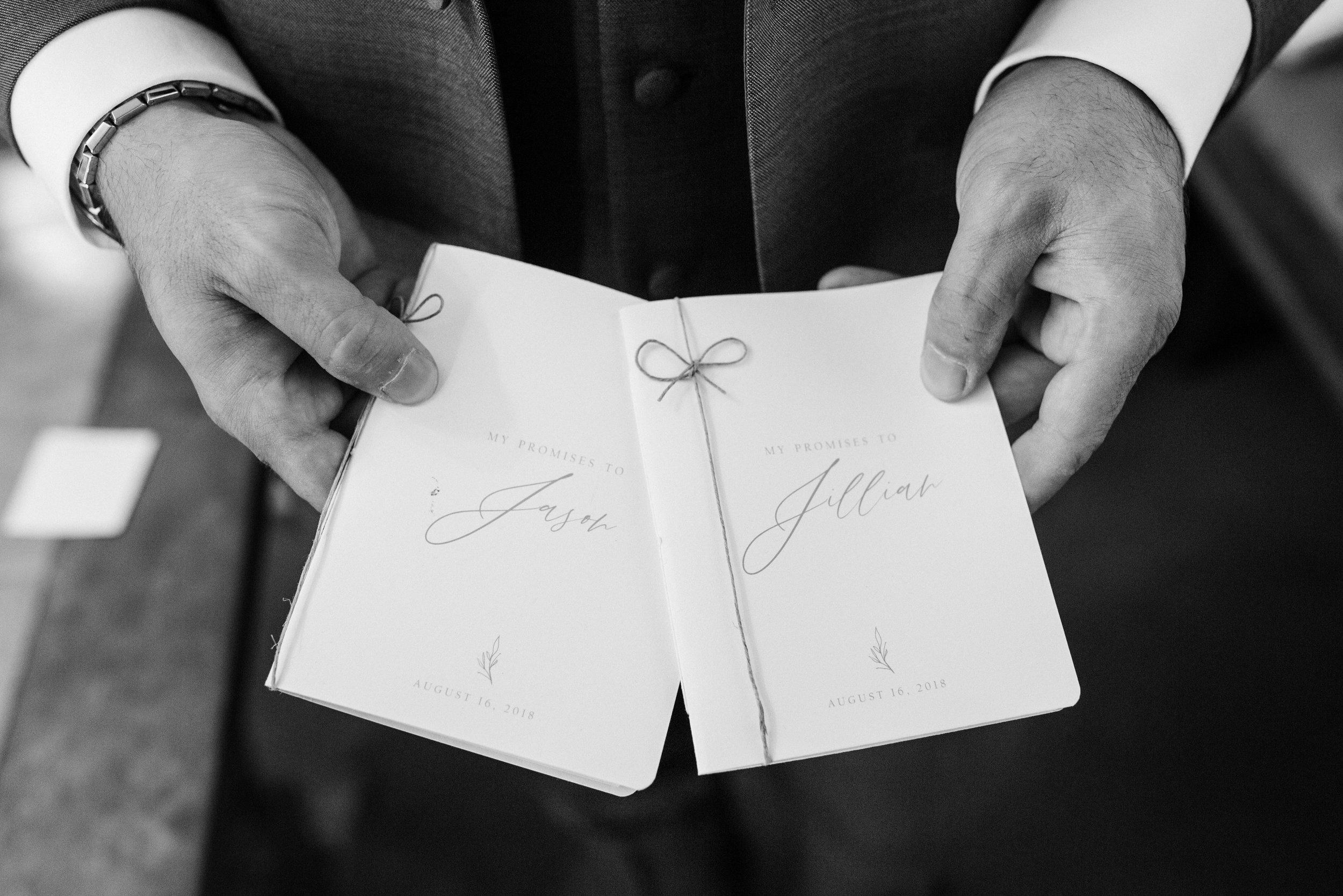 leahandashton-telluride-wedding-photography-0029.jpg