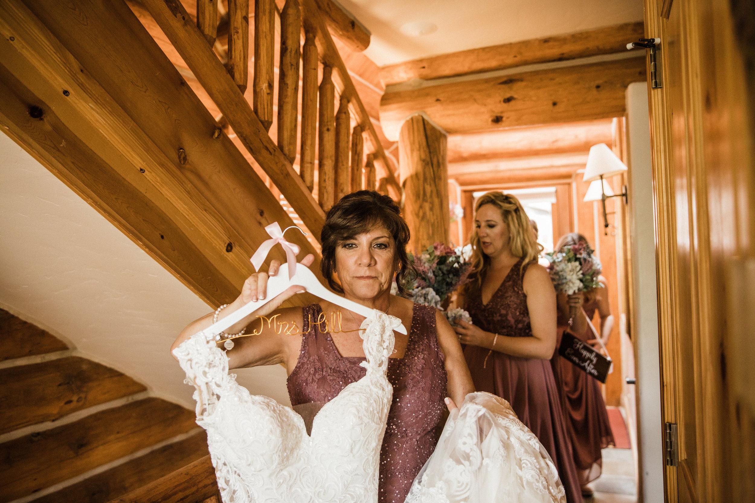 leahandashton-telluride-wedding-photography-0030.jpg