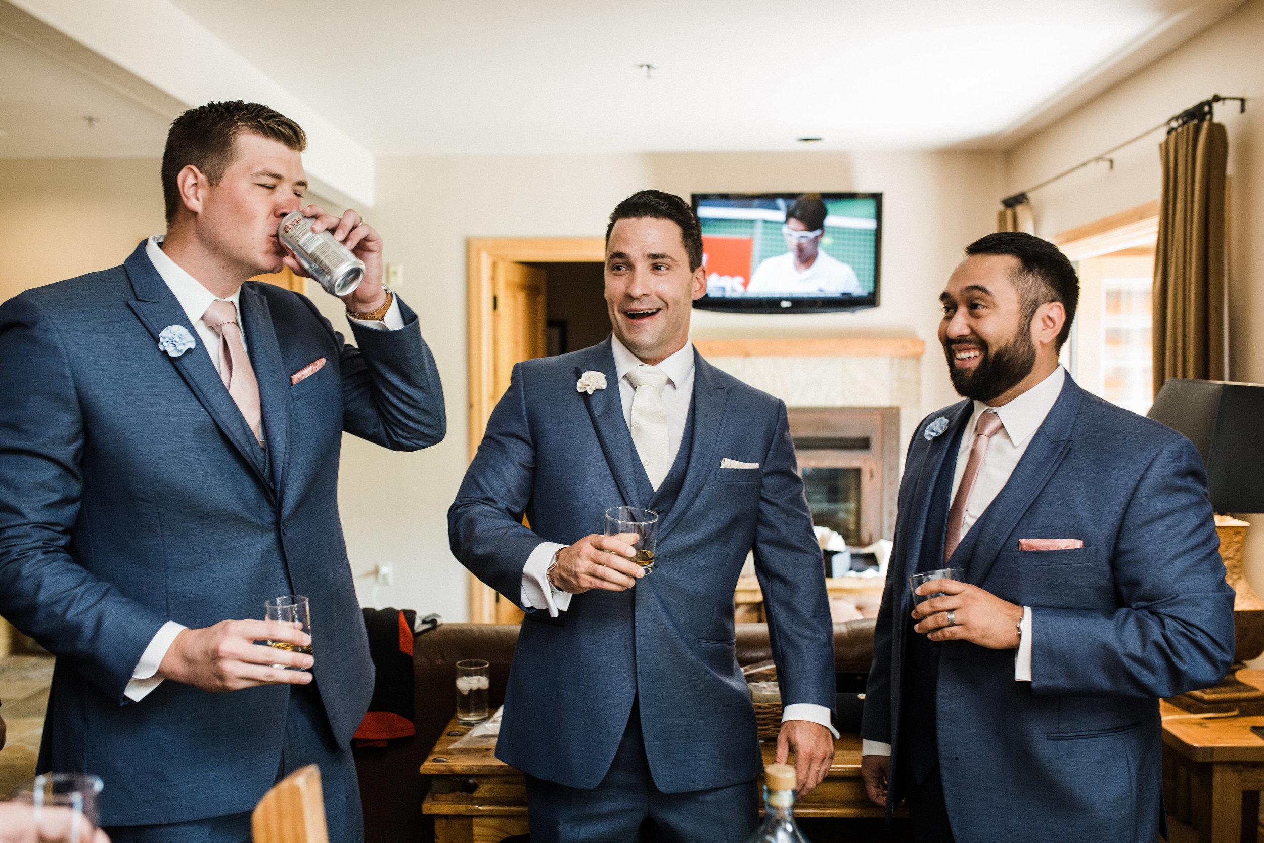 leahandashton-telluride-wedding-photography-0032.jpg