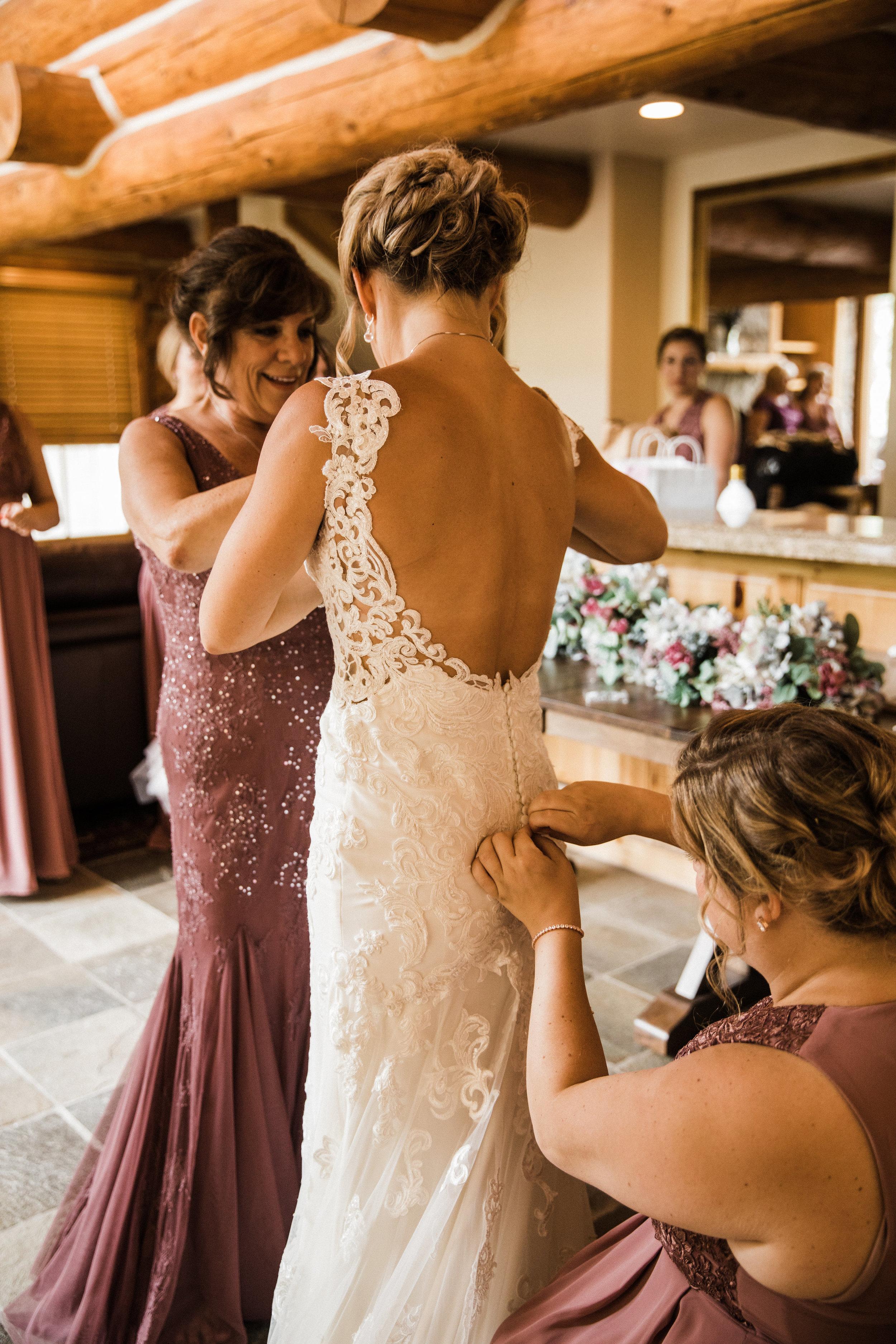 leahandashton-telluride-wedding-photography-0033.jpg