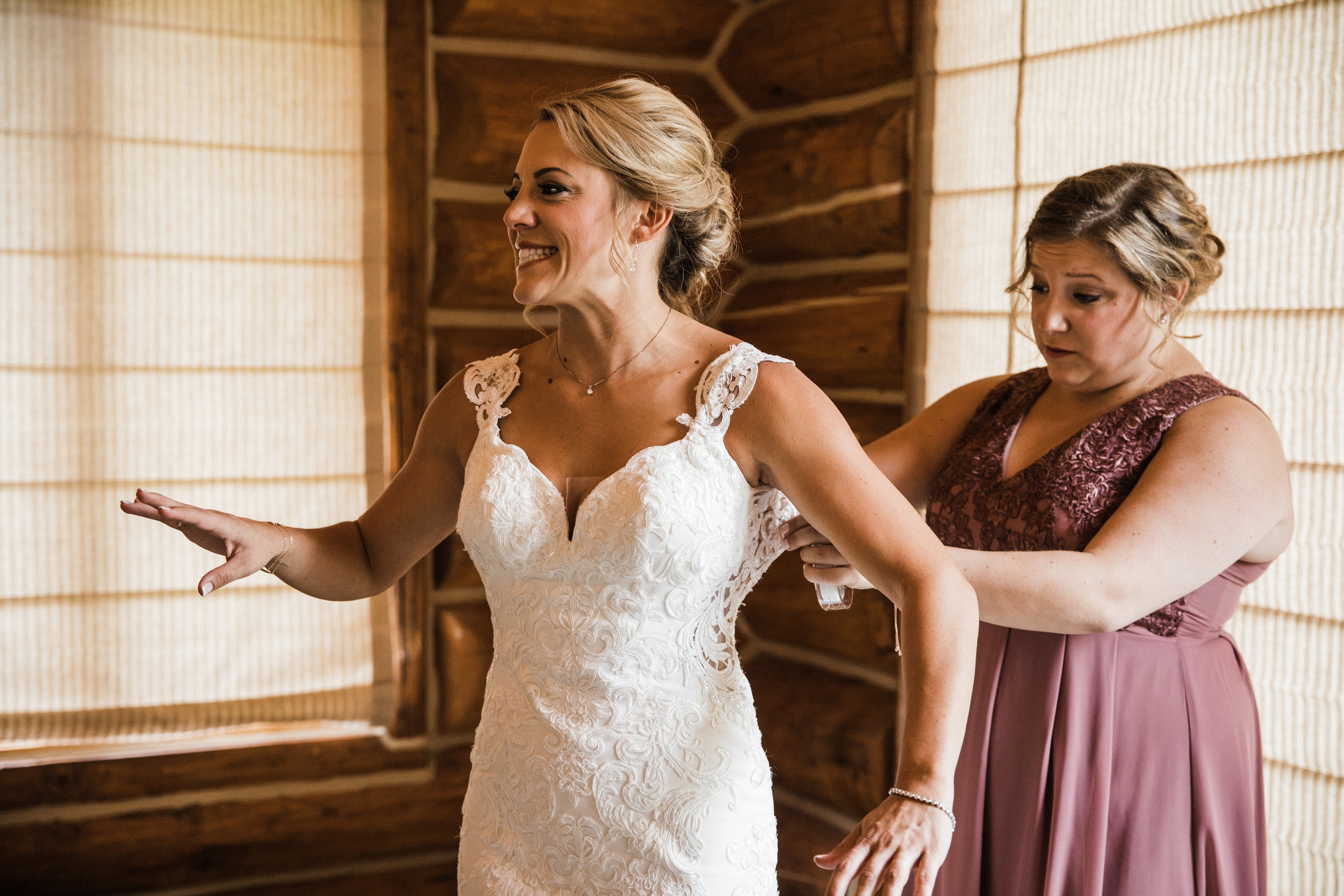 leahandashton-telluride-wedding-photography-0035.jpg