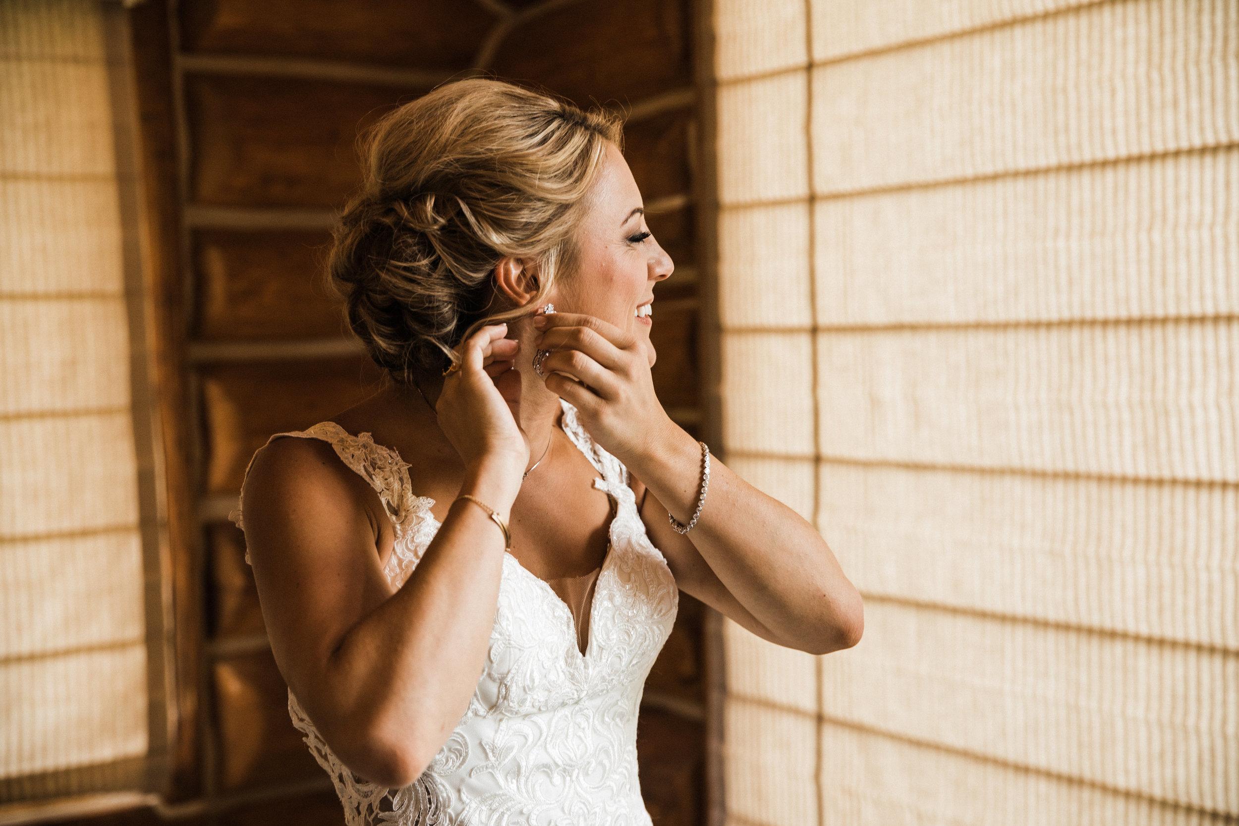 leahandashton-telluride-wedding-photography-0036.jpg