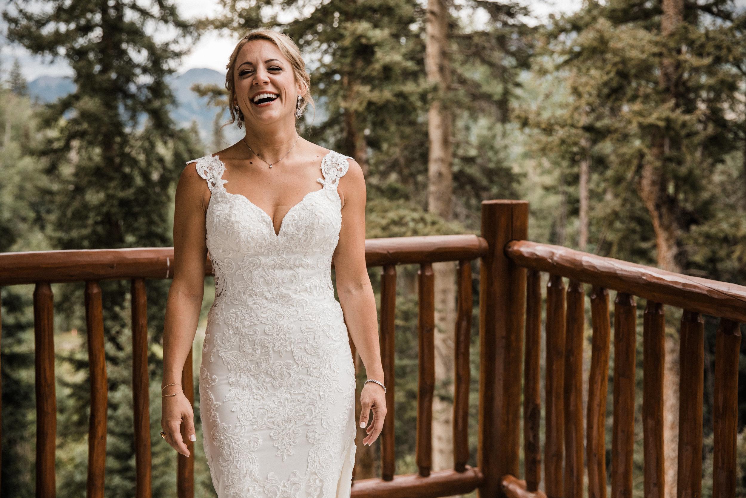 leahandashton-telluride-wedding-photography-0037.jpg