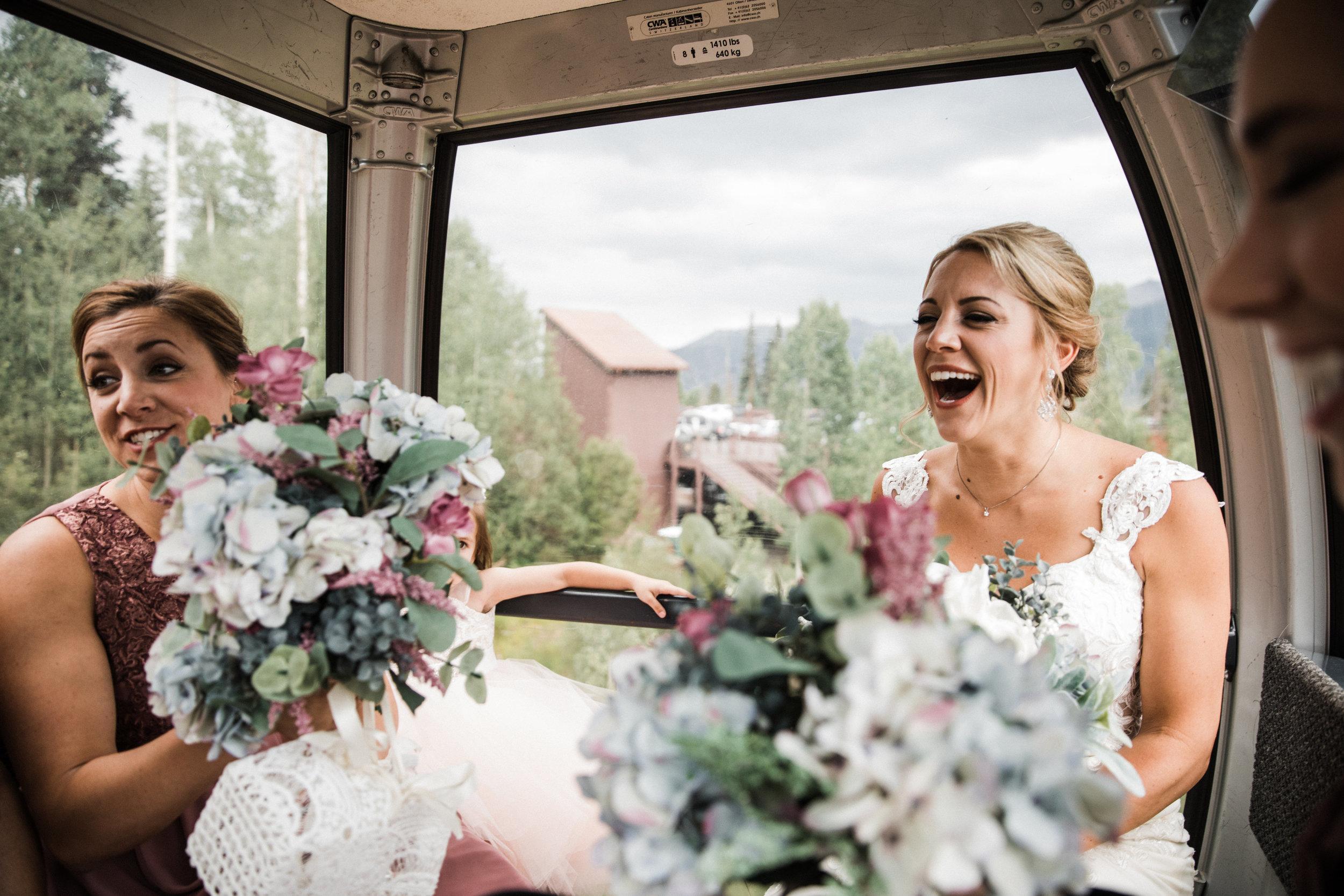 leahandashton-telluride-wedding-photography-0038.jpg