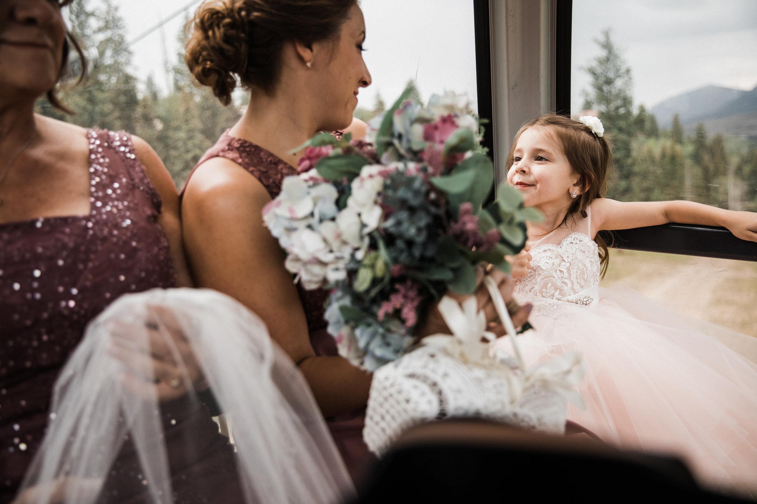 leahandashton-telluride-wedding-photography-0039.jpg