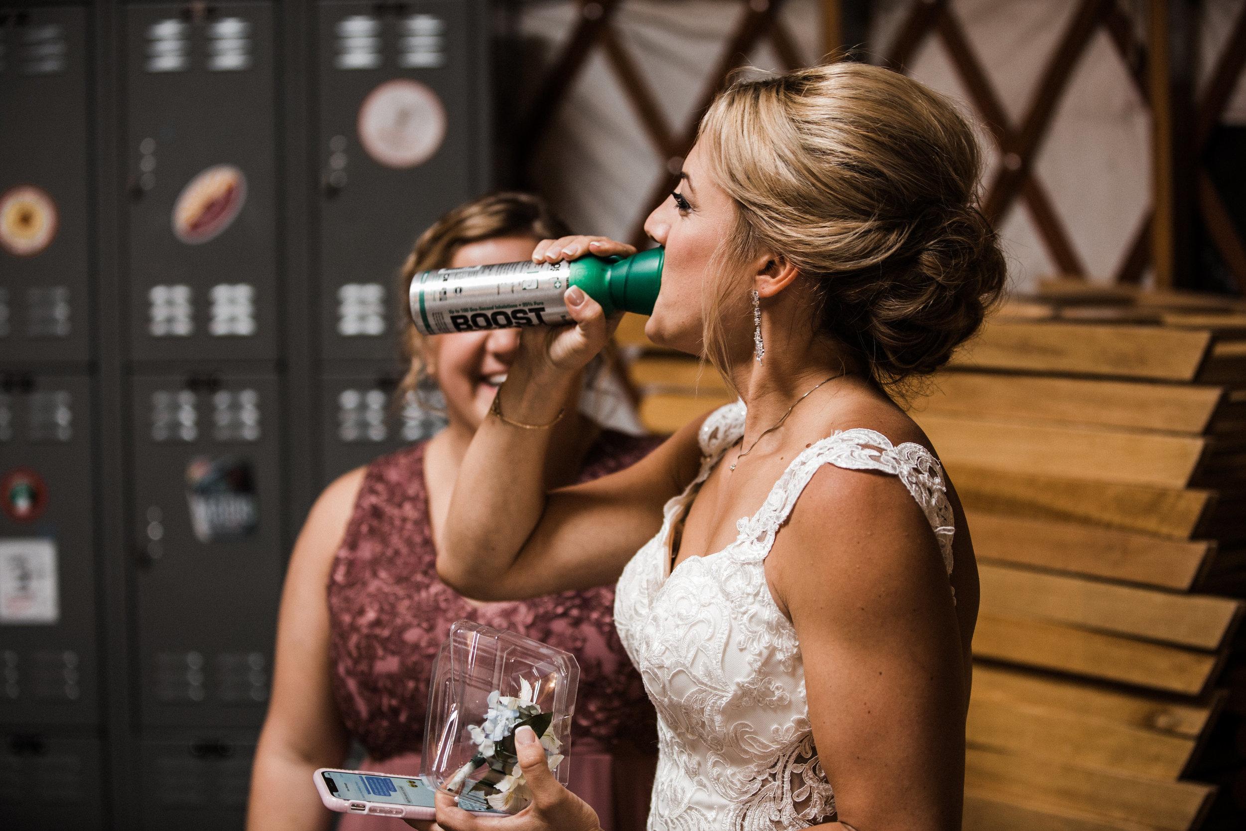 leahandashton-telluride-wedding-photography-0042.jpg