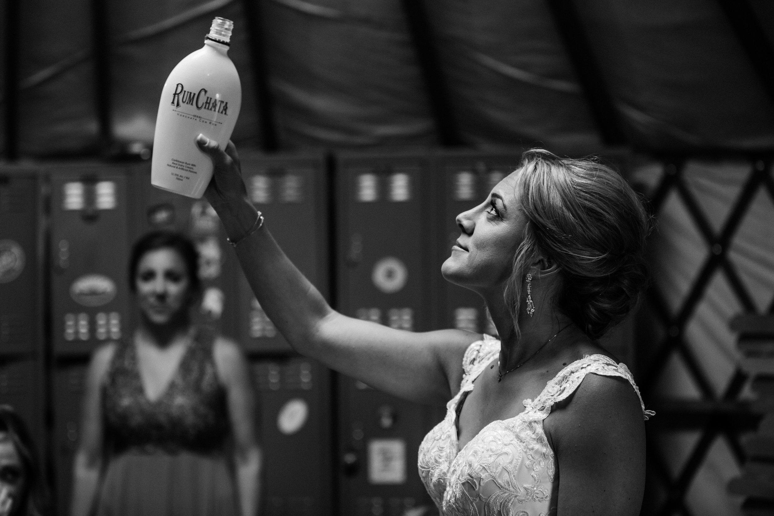 leahandashton-telluride-wedding-photography-0043.jpg