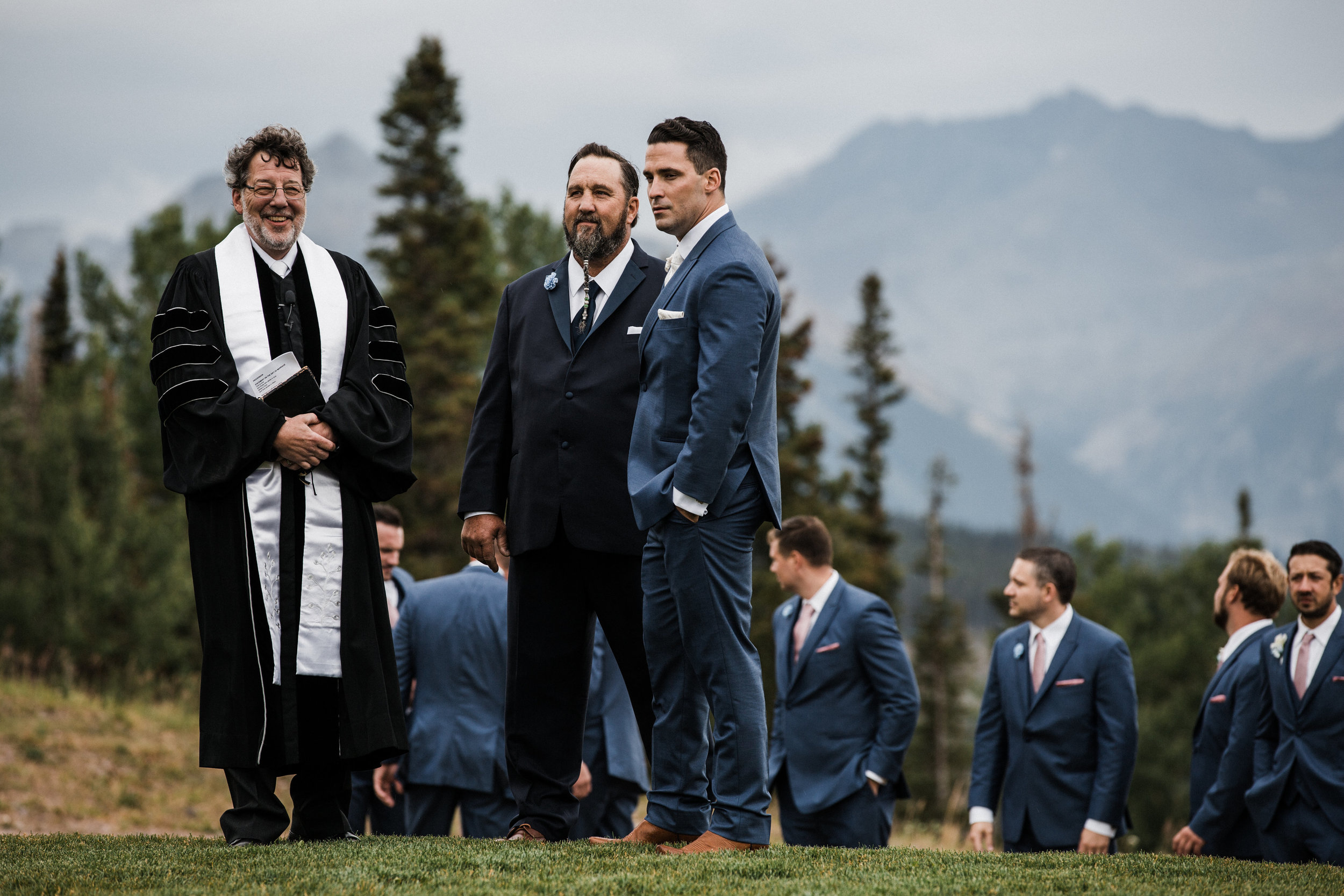 leahandashton-telluride-wedding-photography-0046.jpg